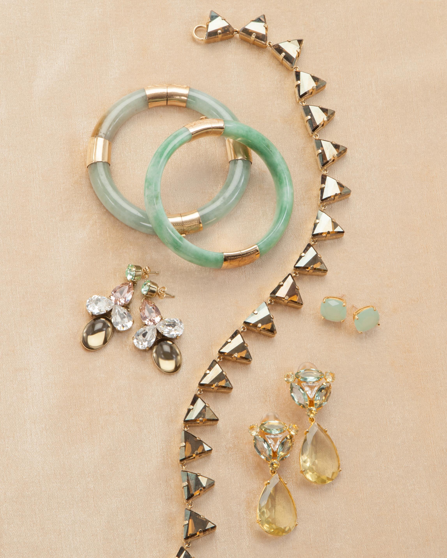 costume-jewelry-d110663-0633.jpg