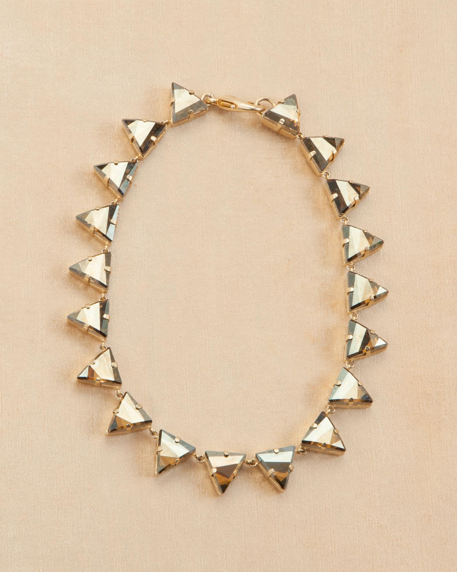 costume-jewelry-d110663-0645.jpg