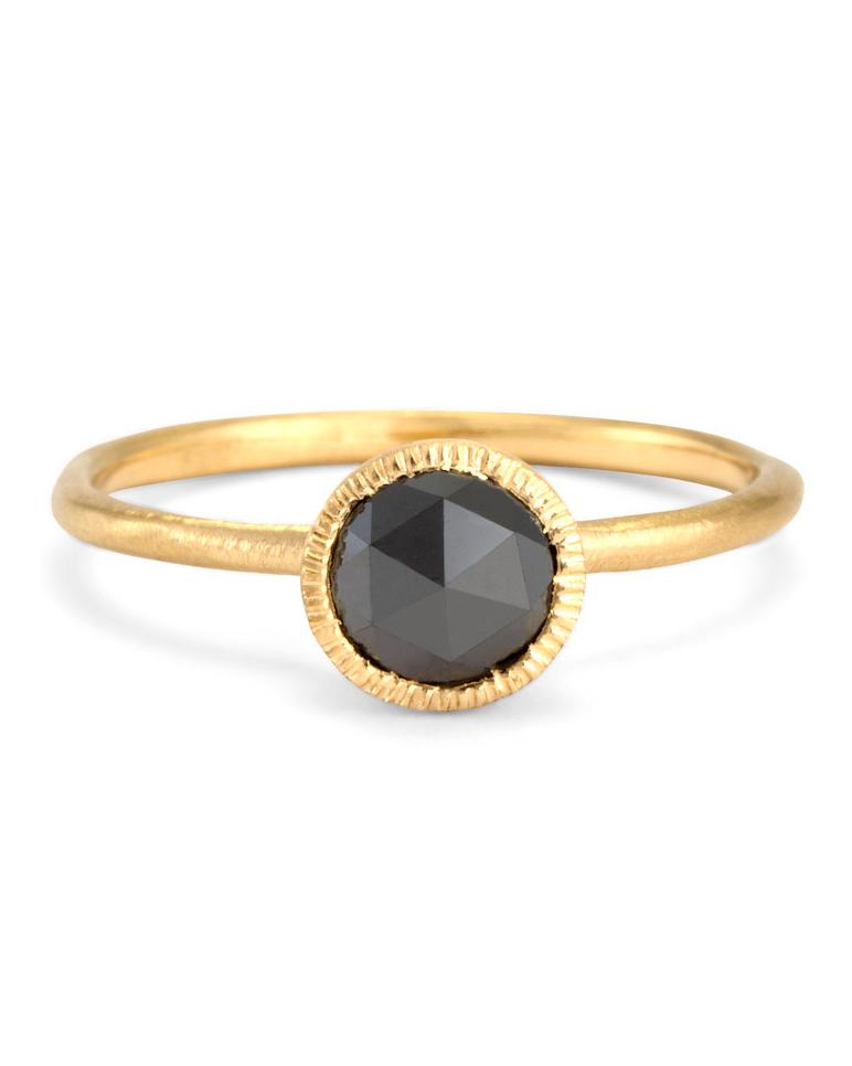 black-diamond-engagement-rings-satomi-kawakita-0814.jpg