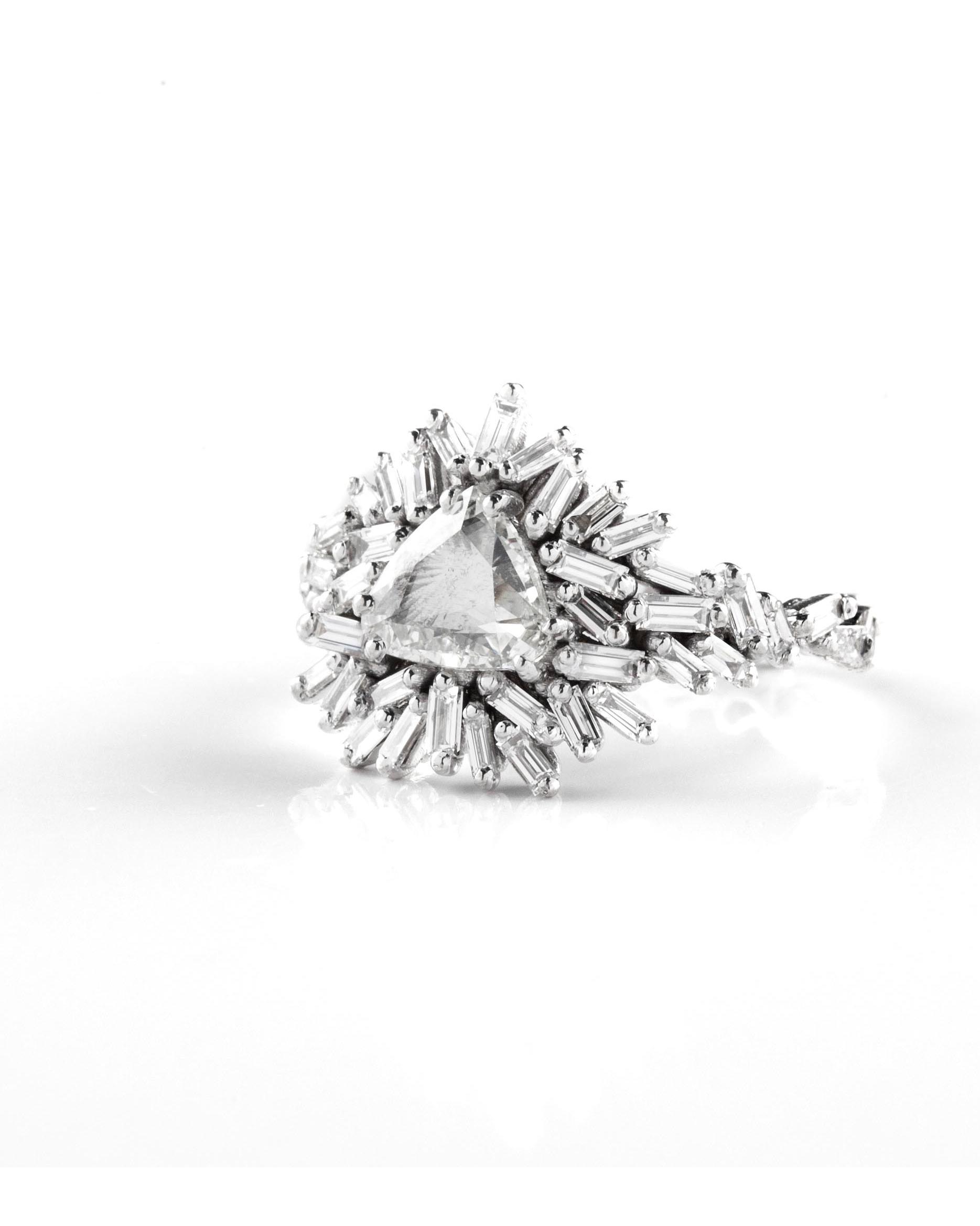 engagement-ring-trends-suzanne-kalan-1215.jpg