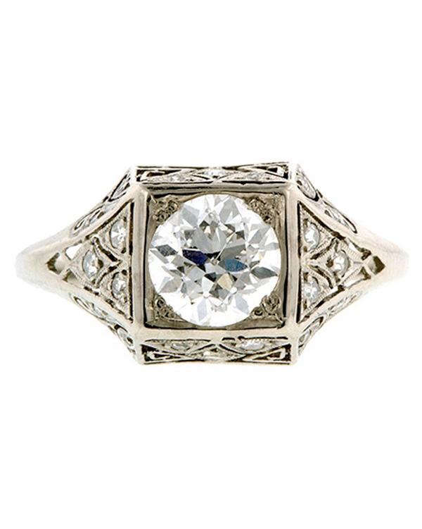 buying-vintage-engagement-ring-doyle-doyle-1950s-diamond-0215.jpg