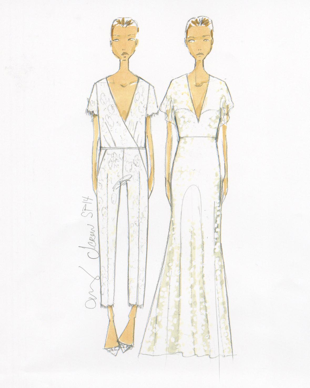 msw-bridal-sketches-inspiration-j-crew-1.jpg