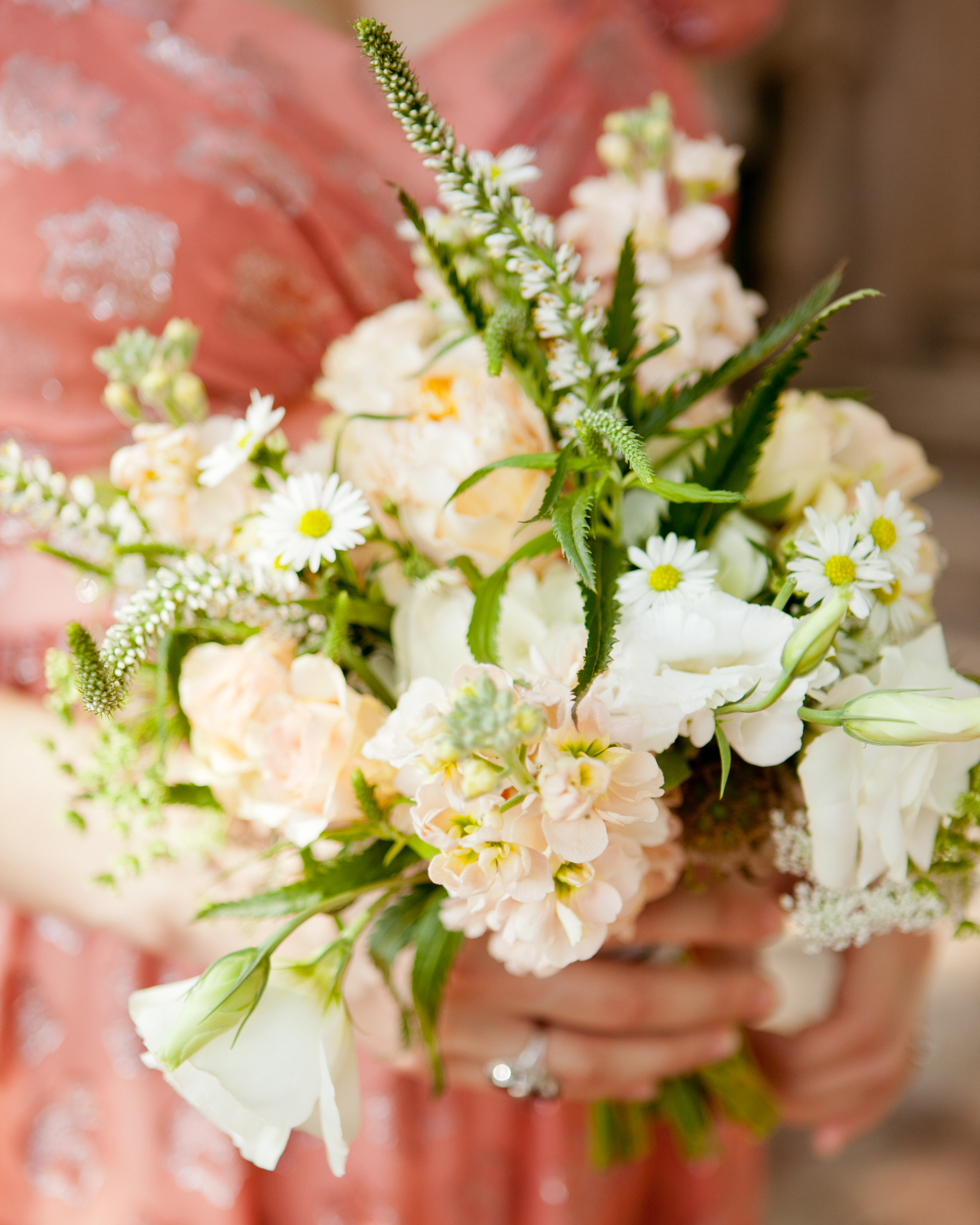 allison-tyler-bouquet-0731-wds110384.jpg