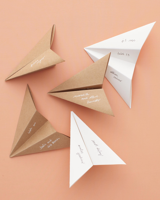 allison-tyler-escort-cards-347-mwd110469.jpg