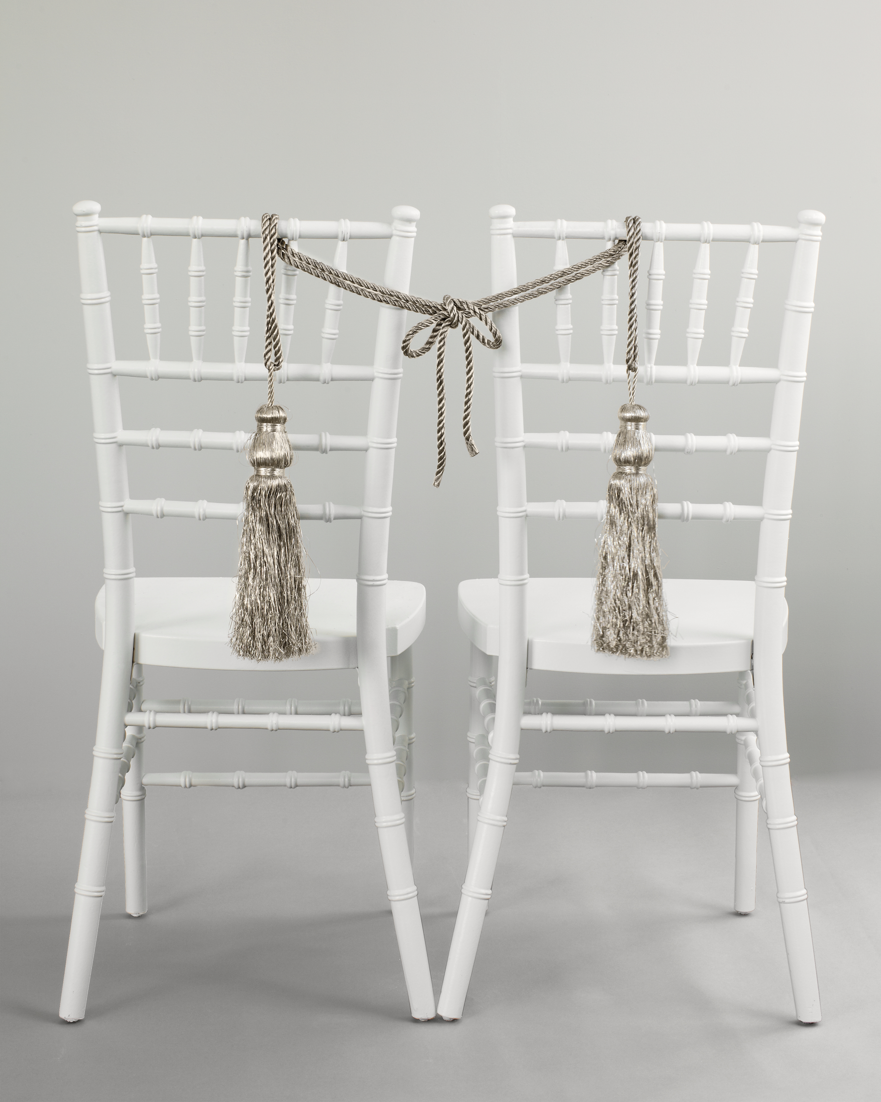tassel-chairs-224-mwd110357.jpg