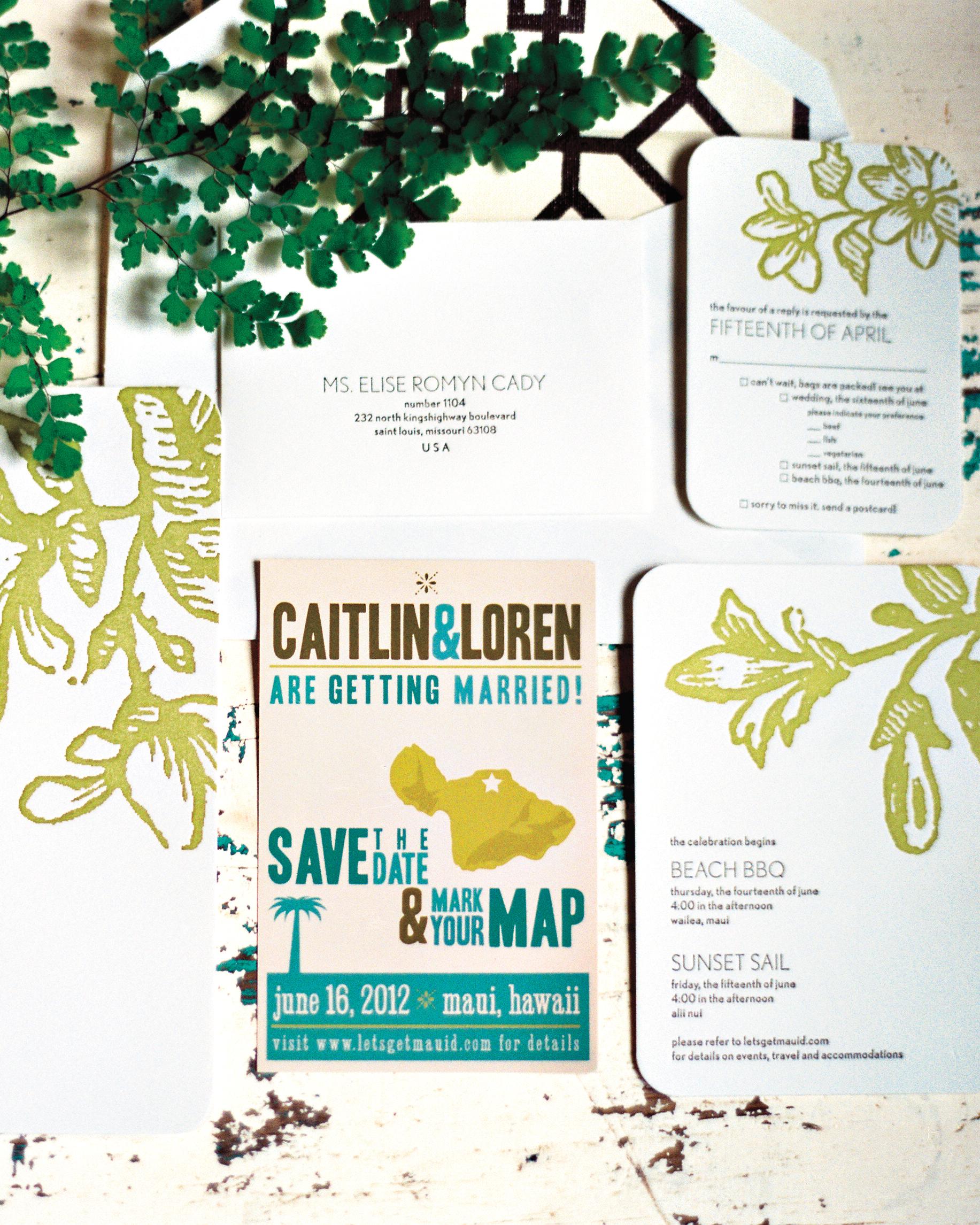 caitlin-loren-stationery-006-mwds110278.jpg