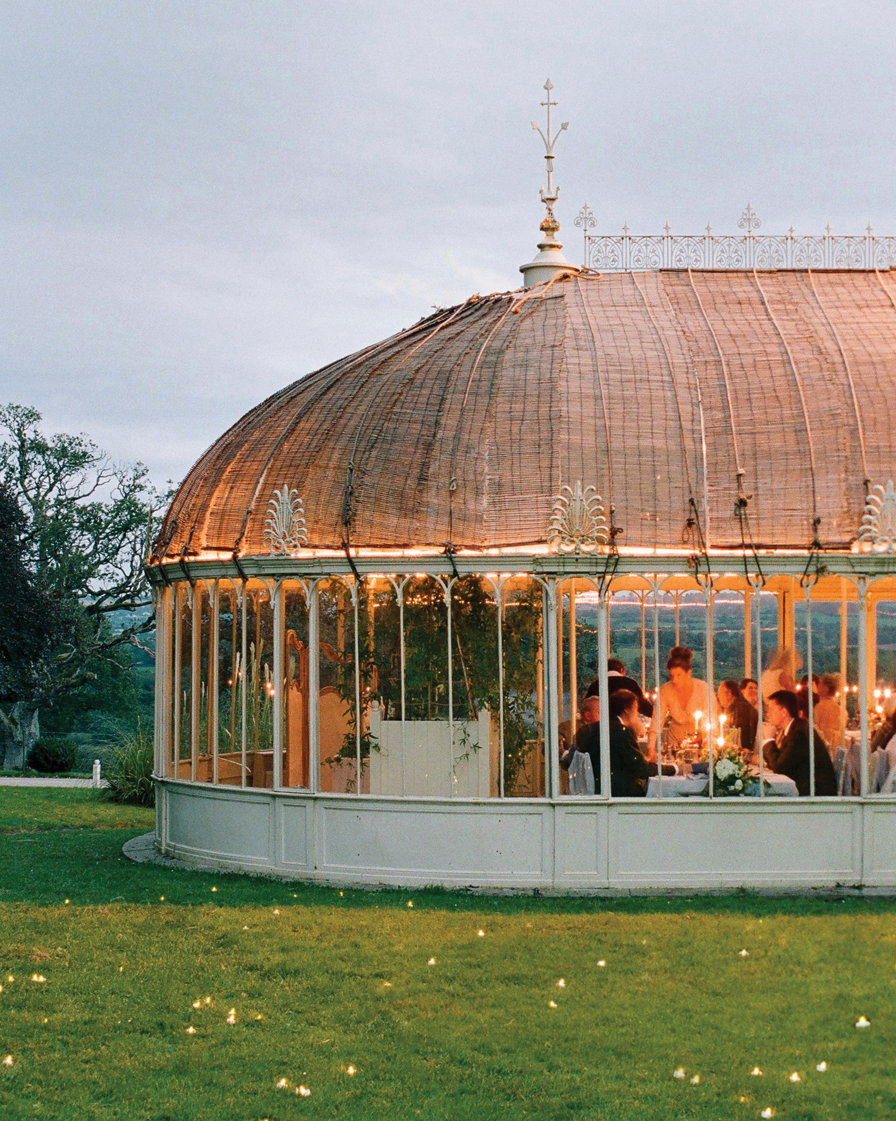 corbin-thatcher-conservatory-1396-mwds109911.jpg