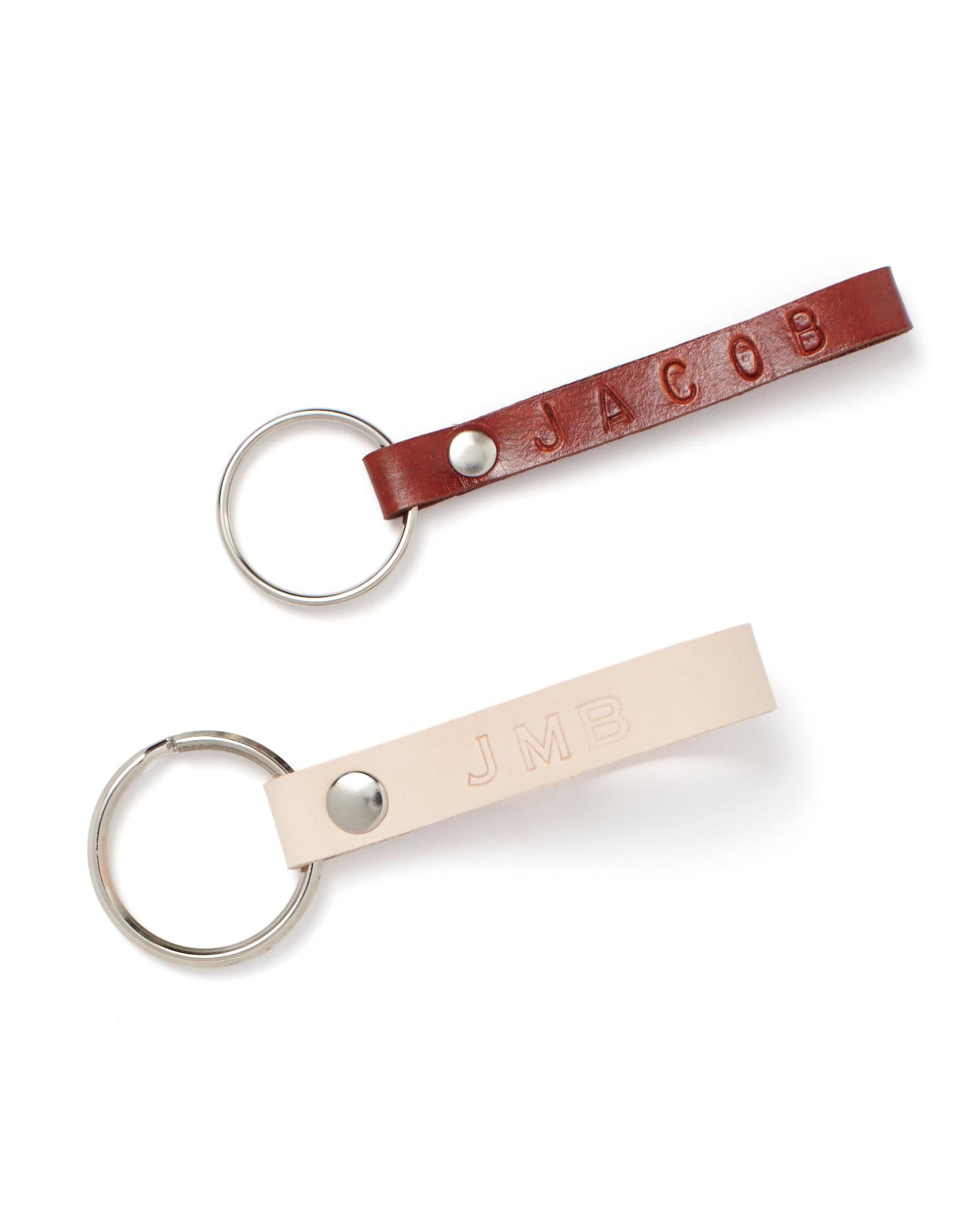 etsy-keychains-044-ewd110425.jpg
