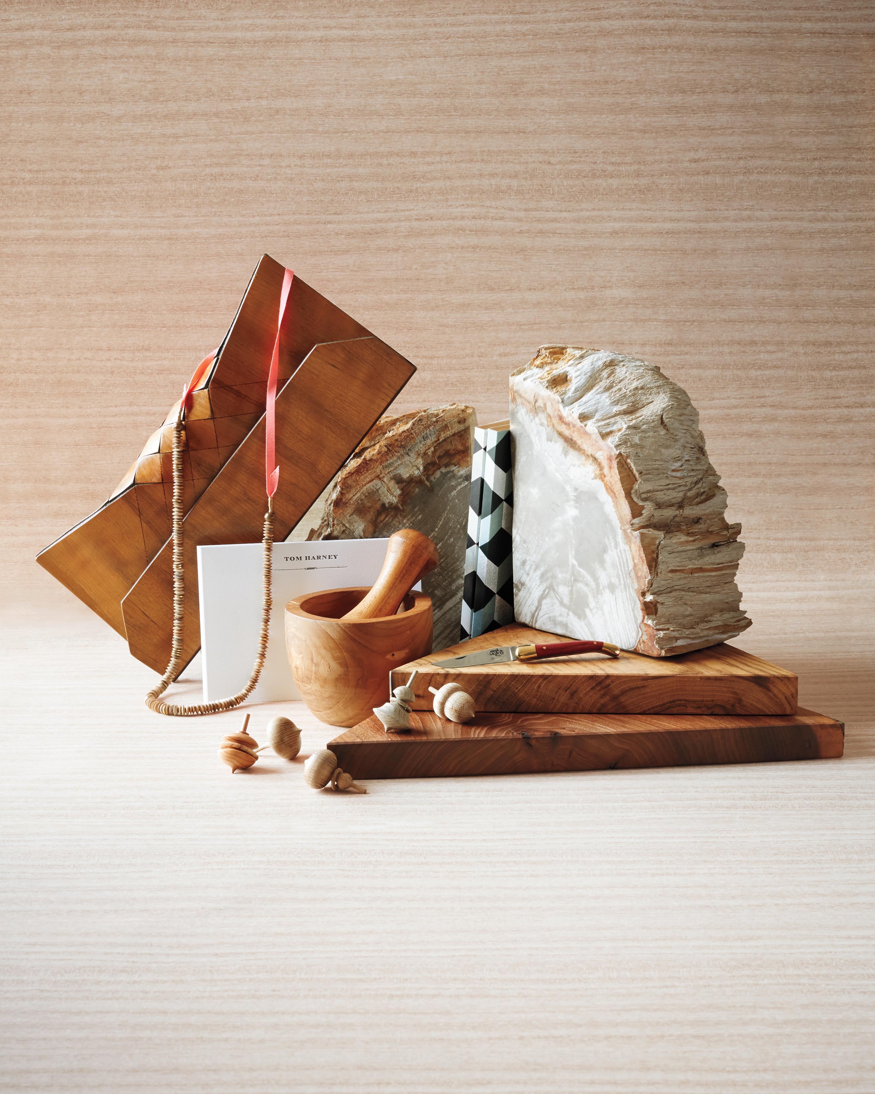 paperwood-039r-mwd110424.jpg
