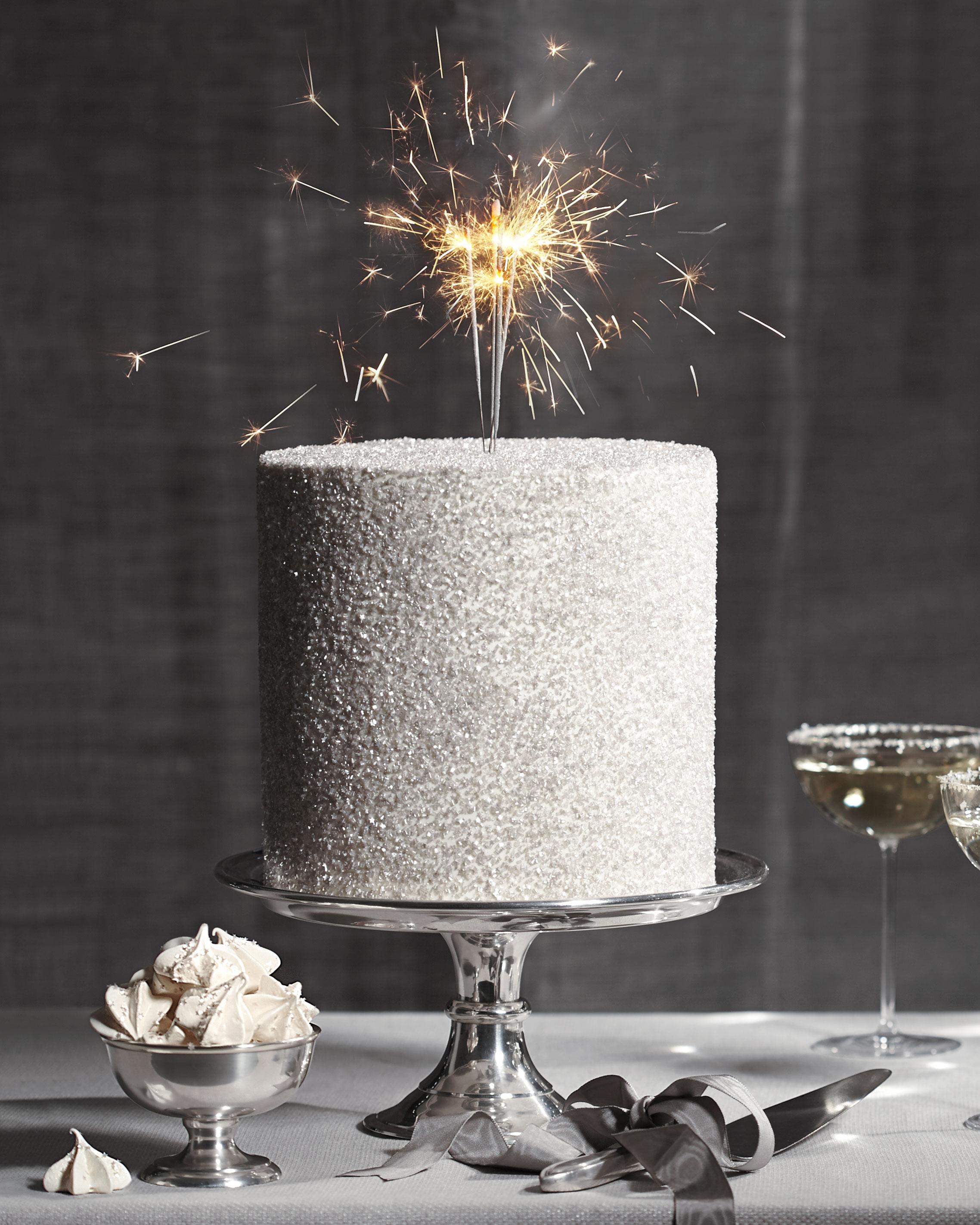 glittercake-289-sparklers-290-comp-mwd110528.jpg
