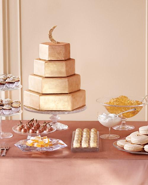 mw105260_0110_dessertbuffet.jpg