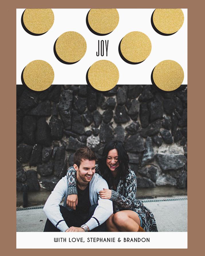 love-vs-design-glitter-dots.jpg