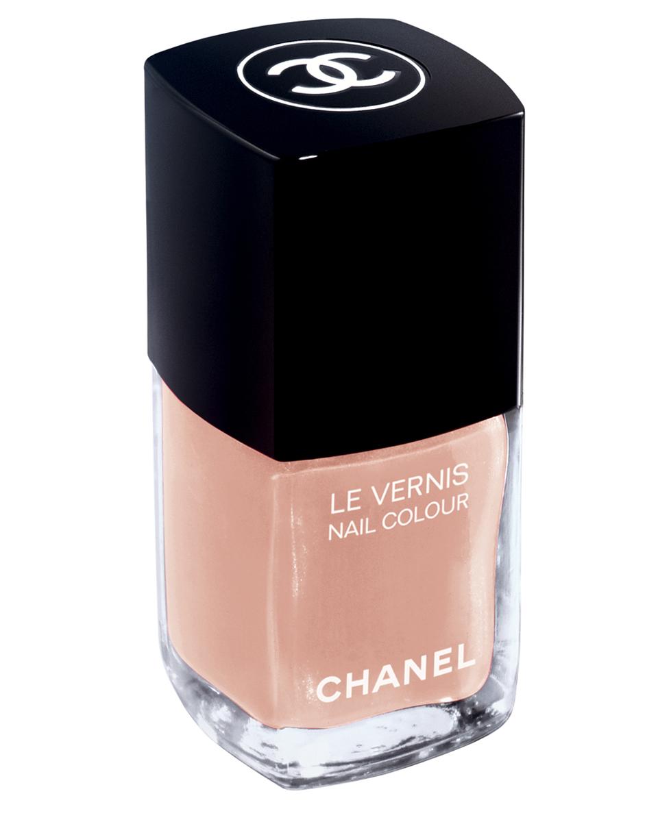 chanel-nail-polish.jpg