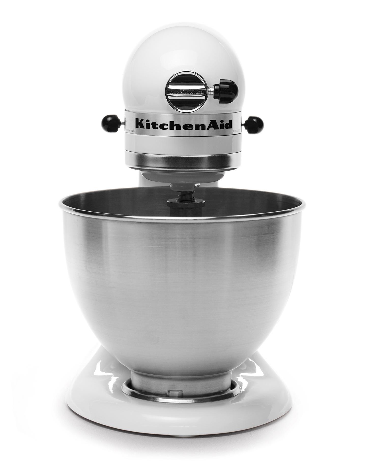 kitchen-aid-mixer-212-mwd110609.jpg