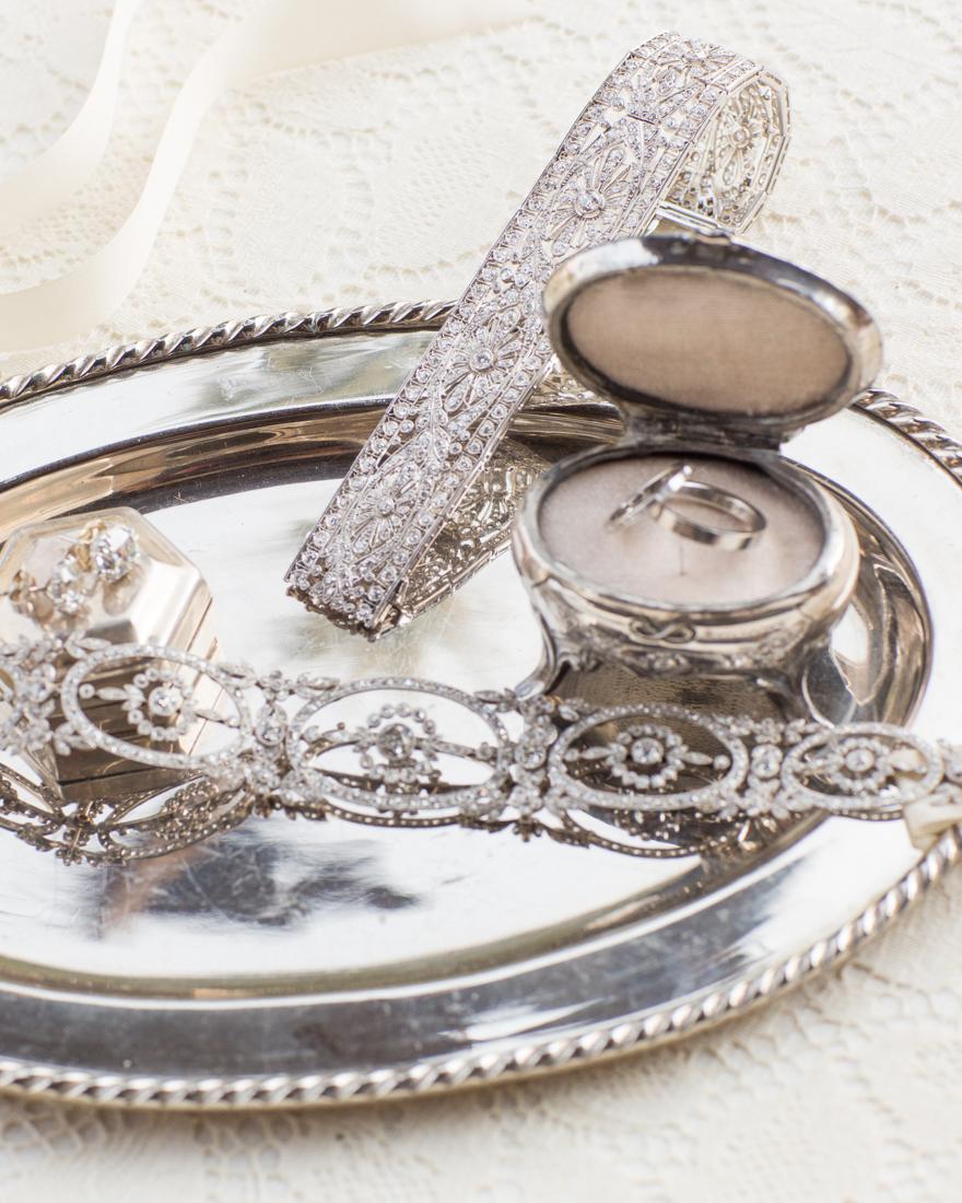 kate-bosworth-wedding-jewelry-0214.jpg