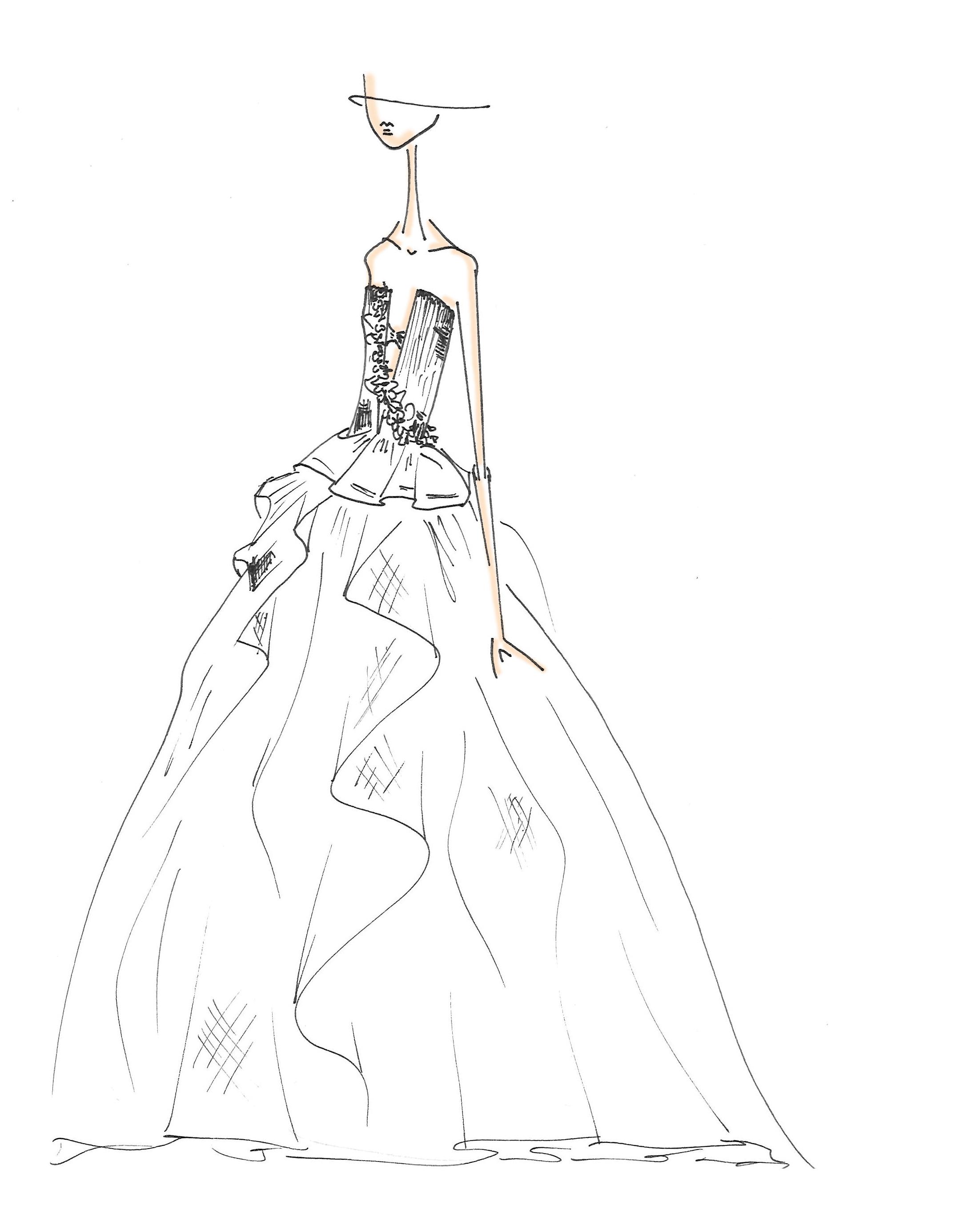 chrissy-teigen-ceremony-vera-wang-gown-0314.jpg