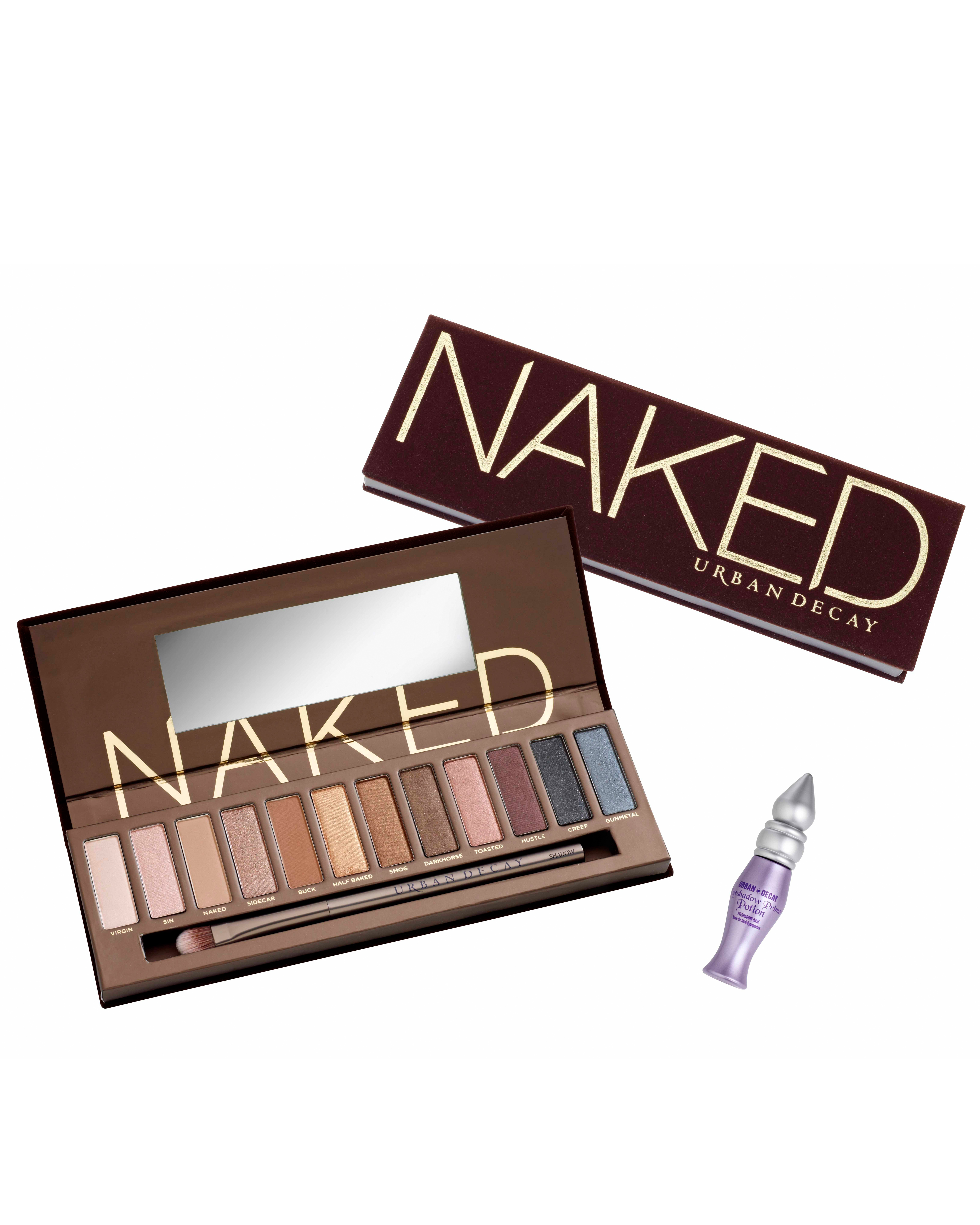 urban-decay-naked3-0314.jpg