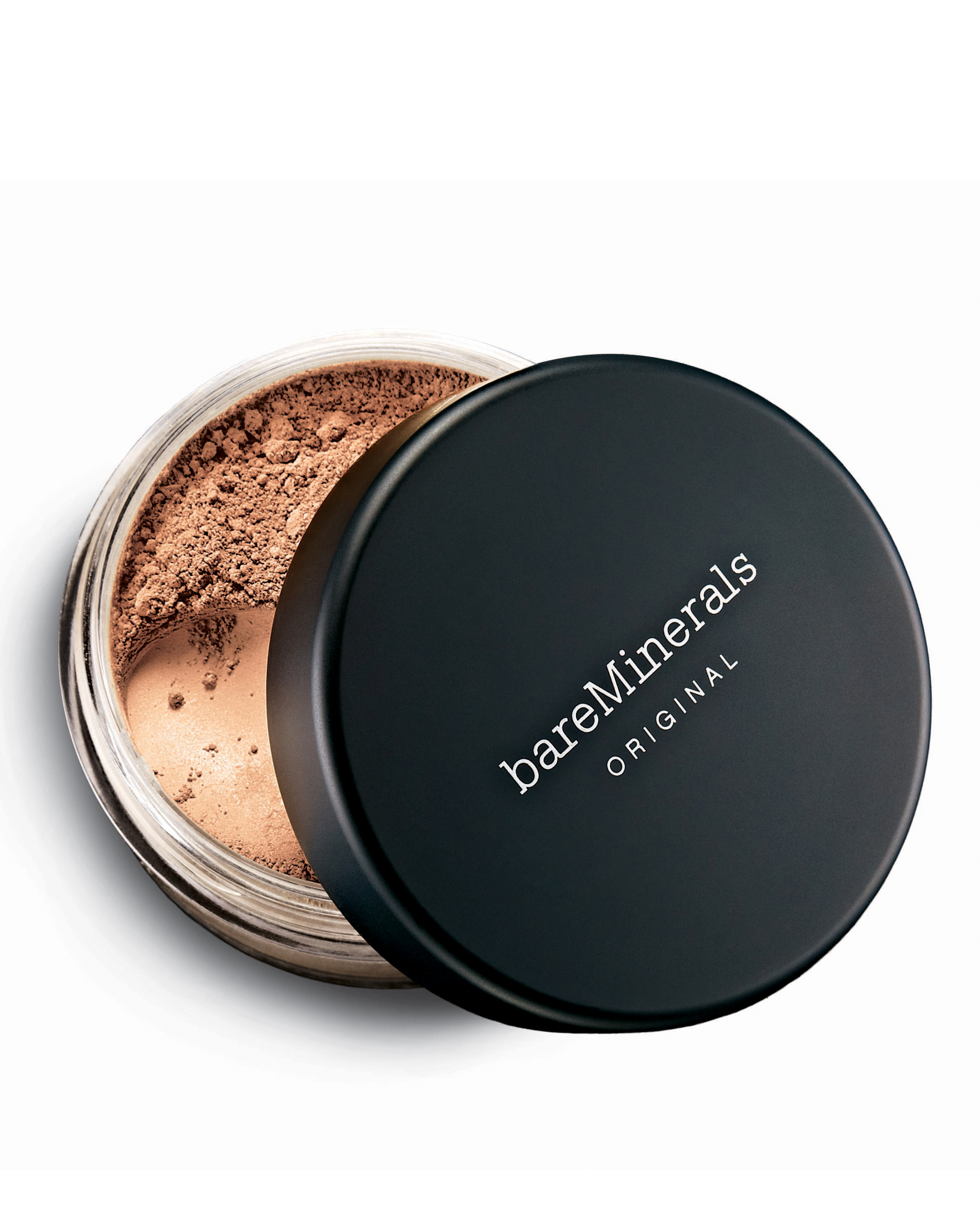 Multitalented Powder