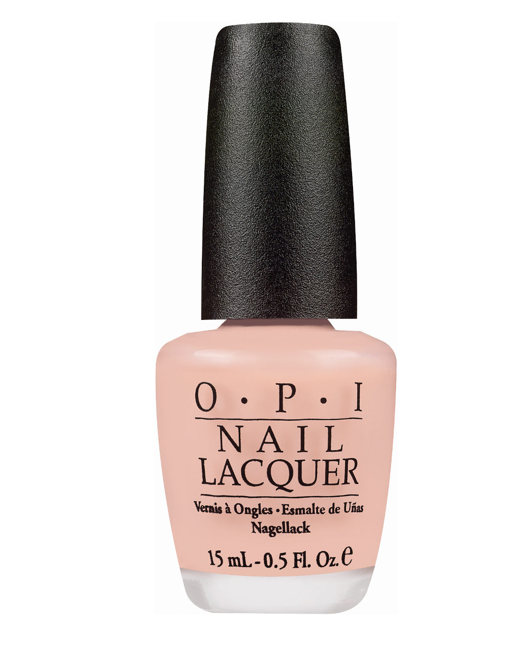 opi-otherwiseengaged-0314.jpg