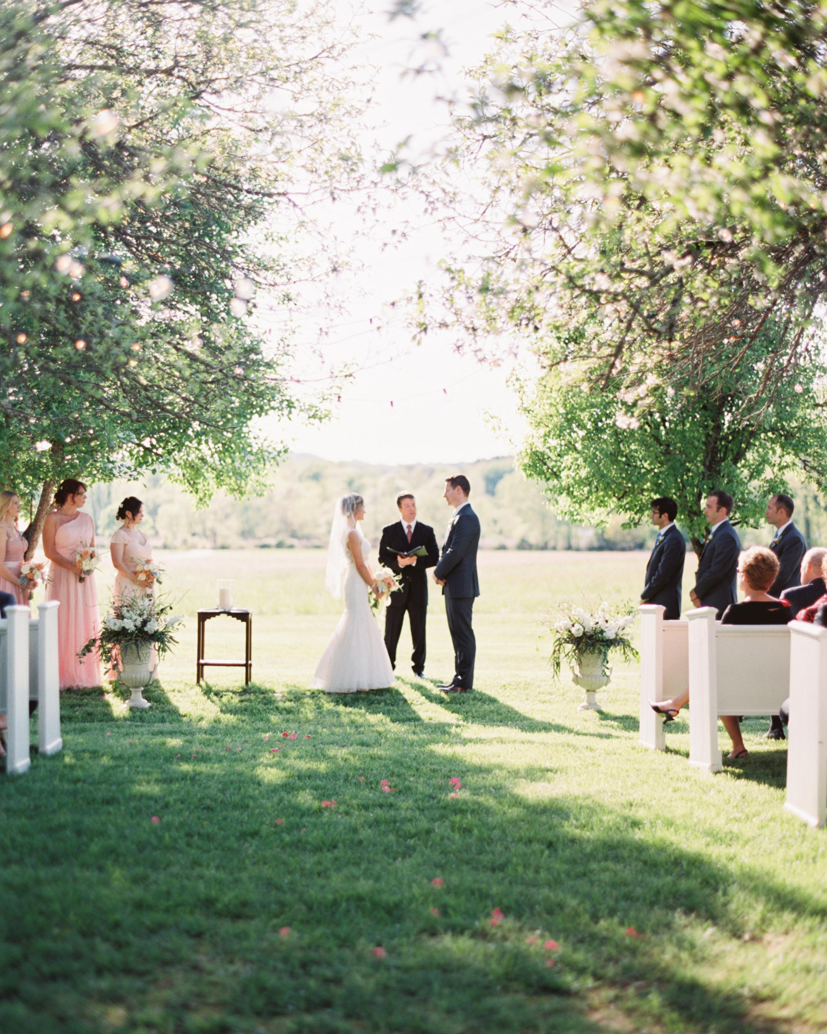 olga-david-wedding-ceremony2-0314.jpg