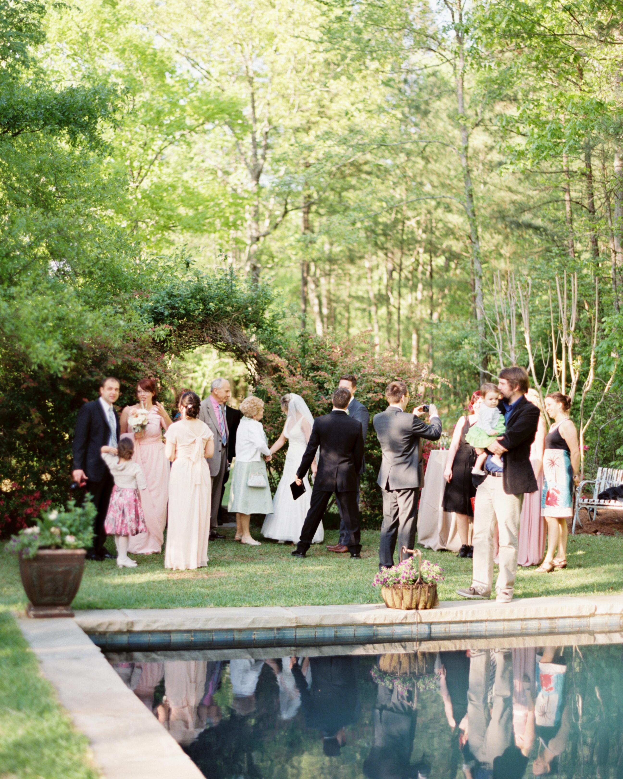 olga-david-wedding-cocktails-0314.jpg