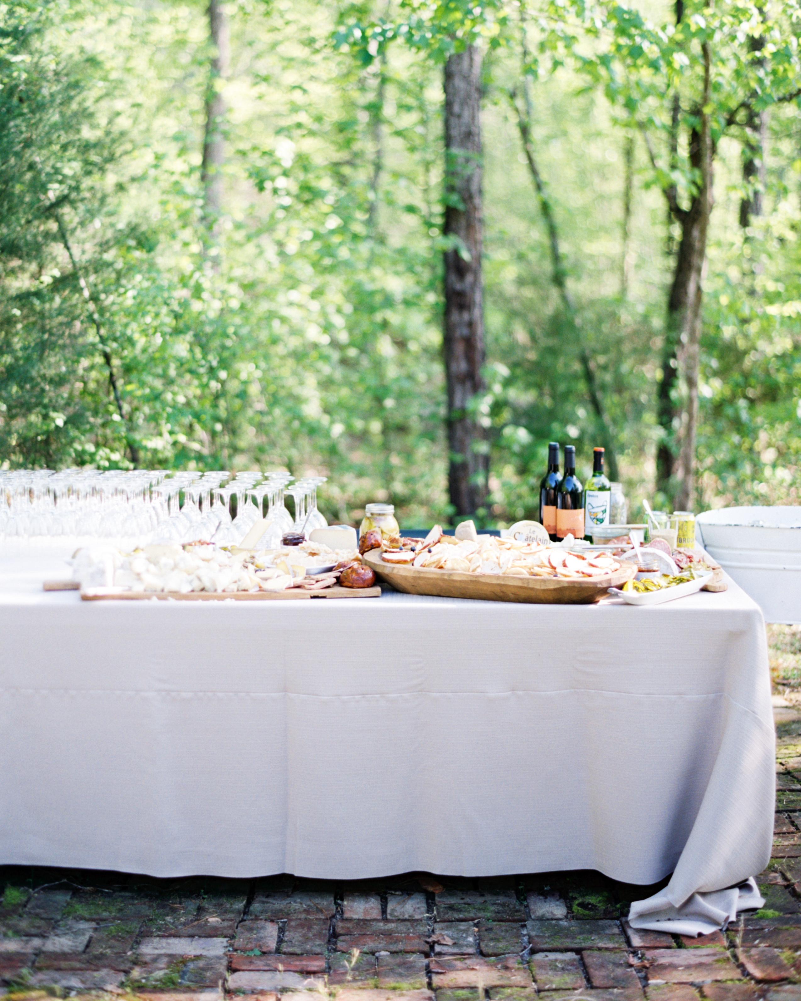 olga-david-wedding-food1-0314.jpg