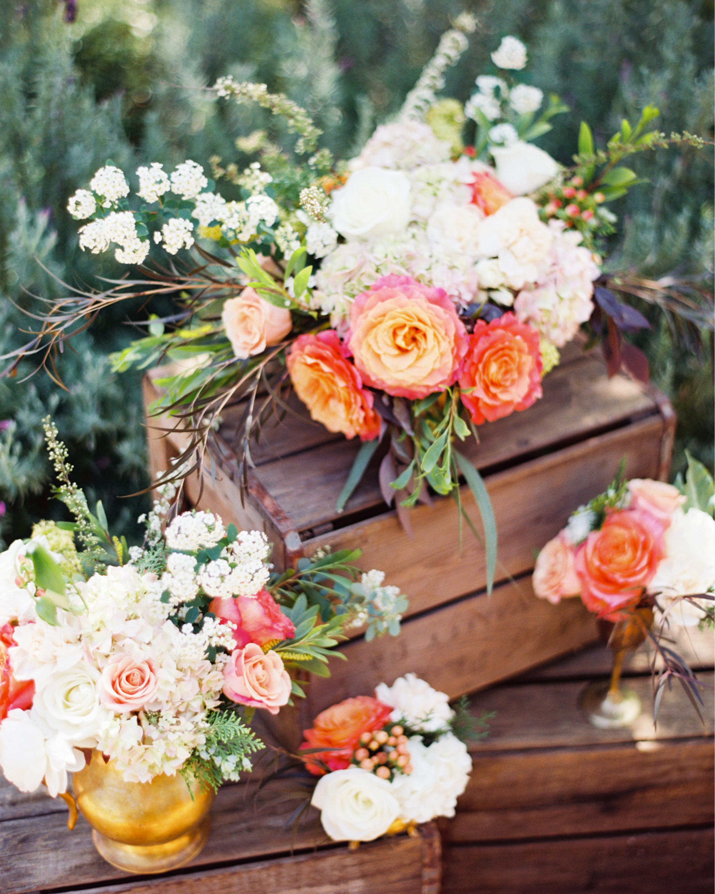 olga-david-wedding-flowers1-0314.jpg