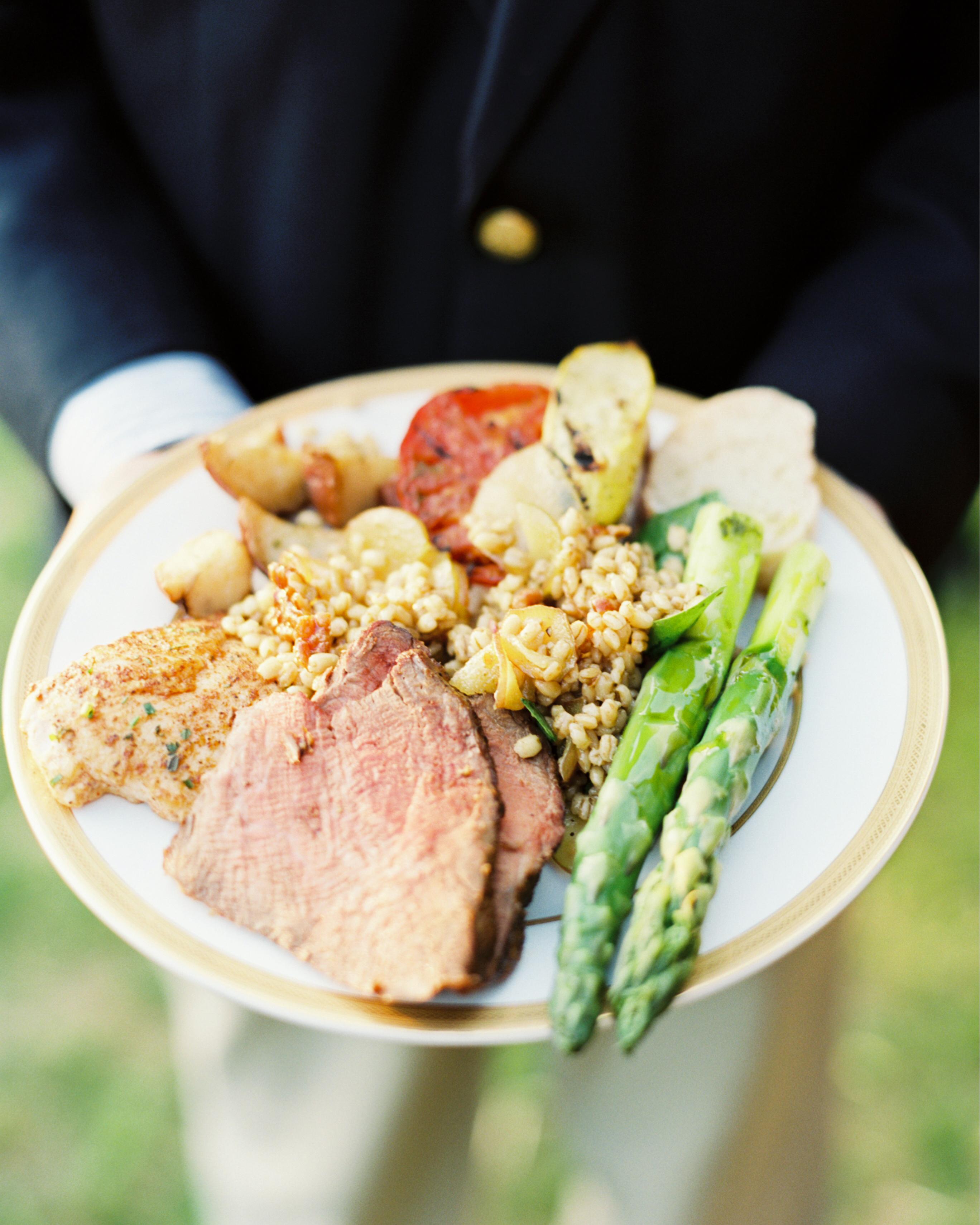 olga-david-wedding-food2-0314.jpg