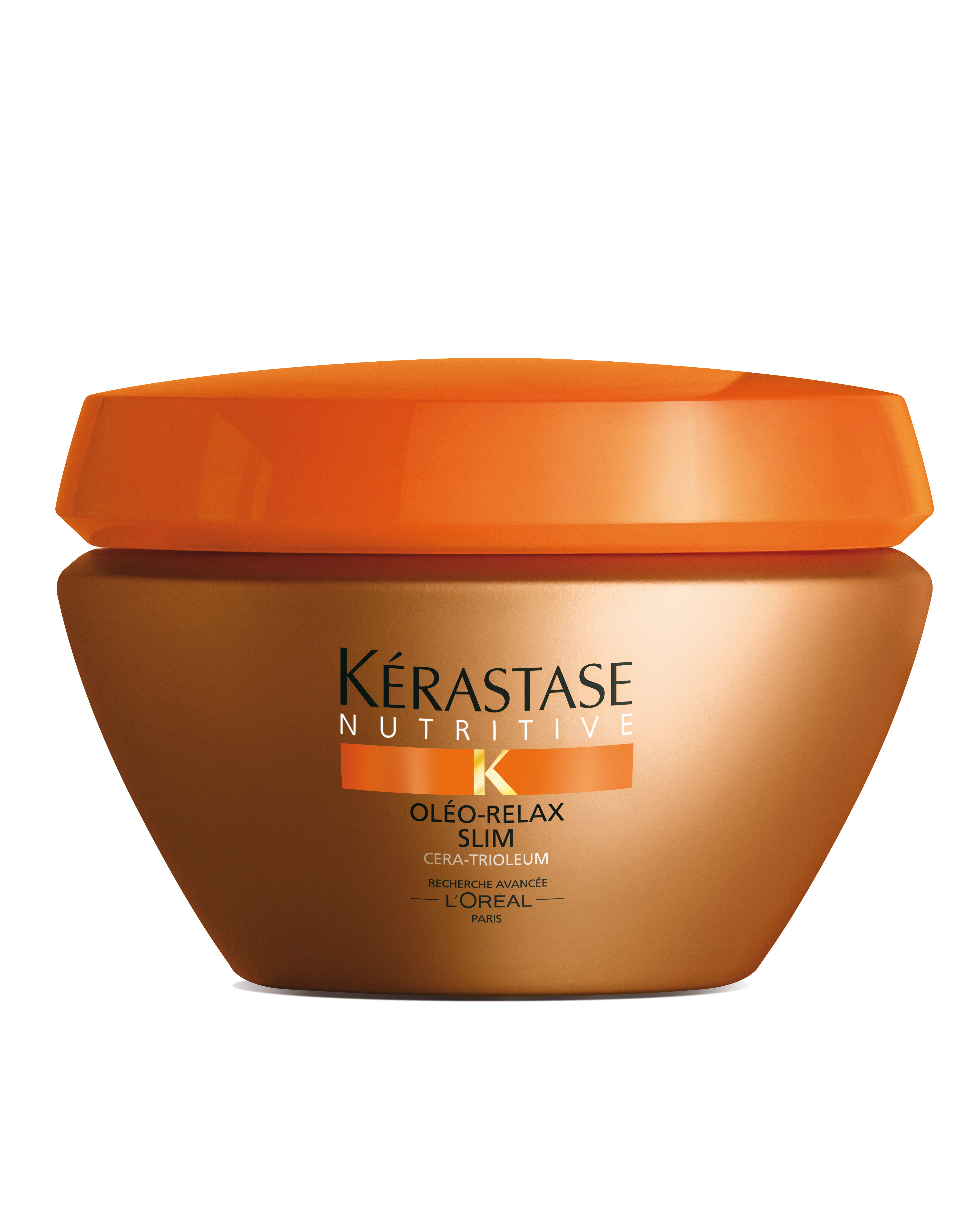 kerastase-masque-oleo-relax-slim-0314.jpg