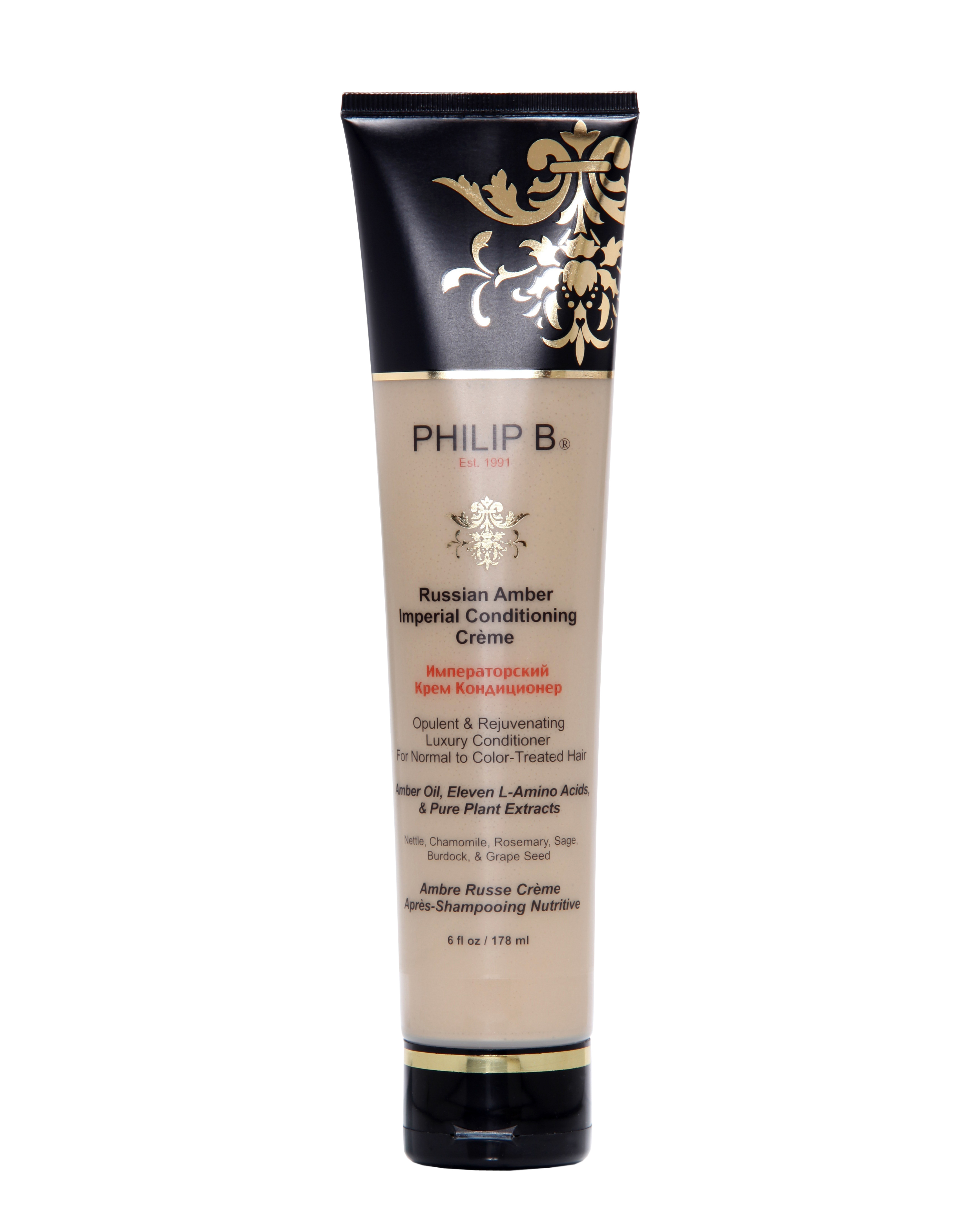 philip-b-russian-amber-imperial-conditioning-creme-0314.jpg