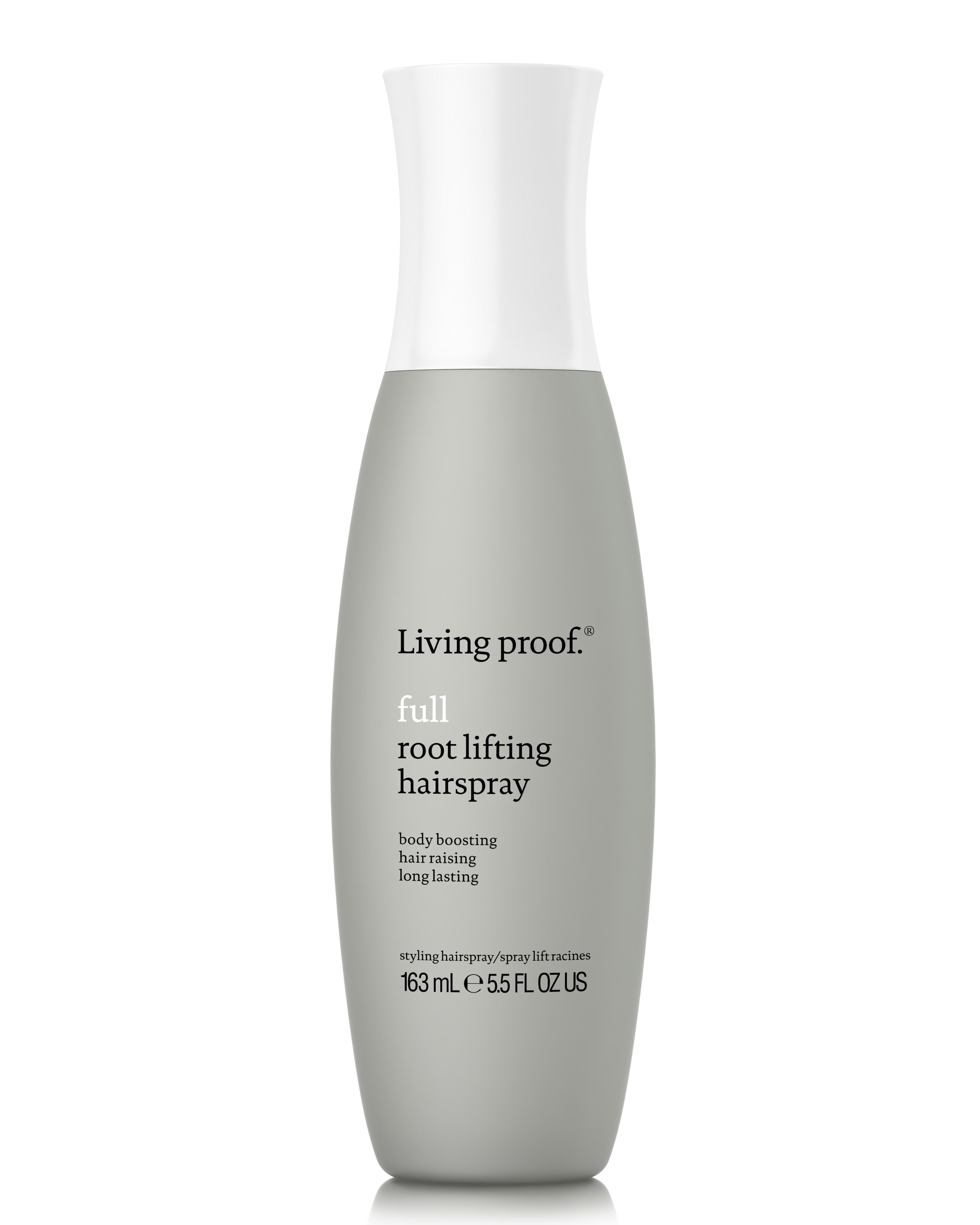 living-proof-full-root-lifting-spray-0314.jpg