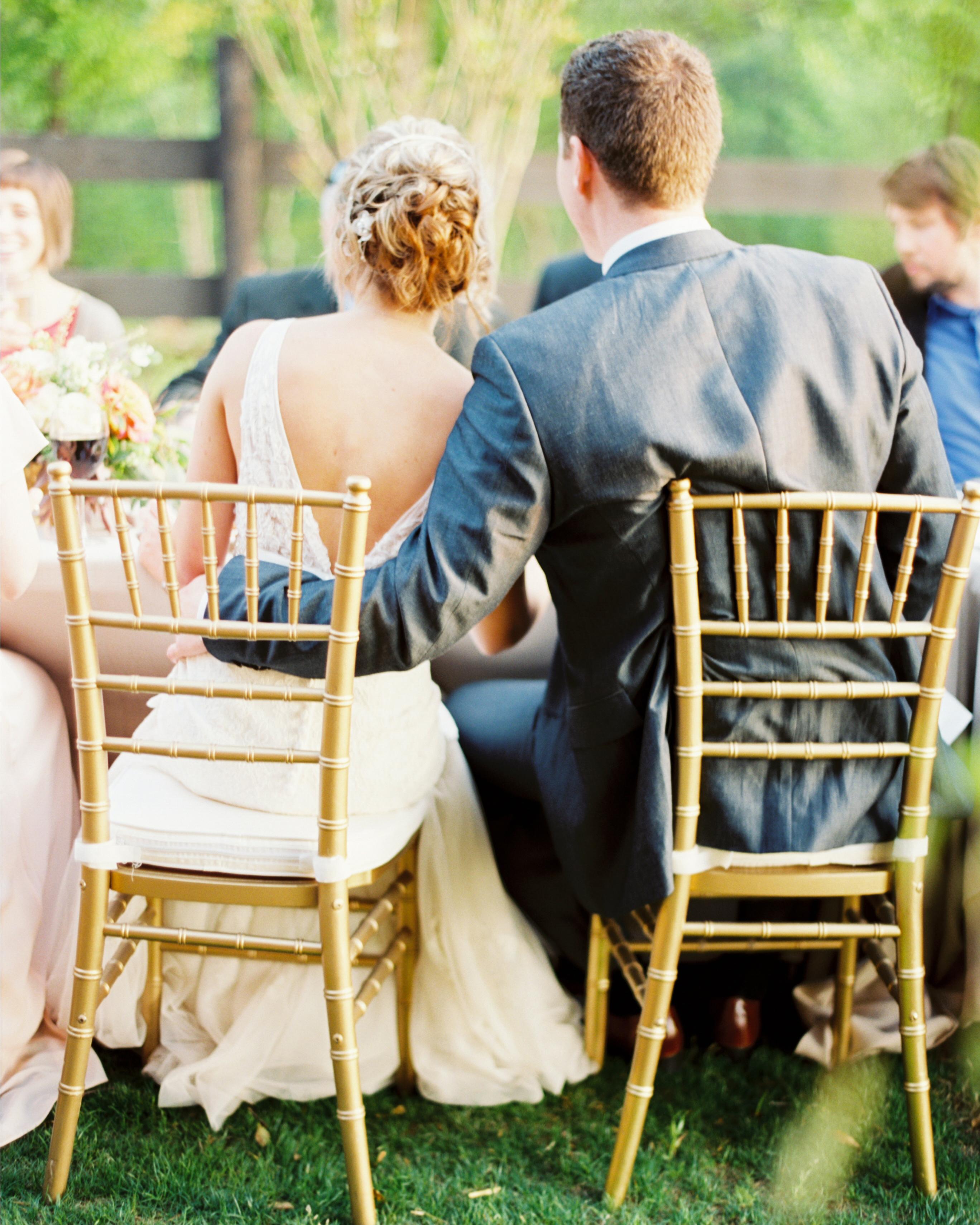 olga-david-wedding-portrait7-0314.jpg