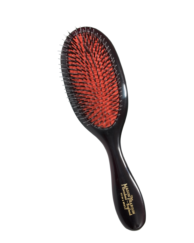 mason-pearson-handy-bristle-mix-hairbrush-0314.jpg