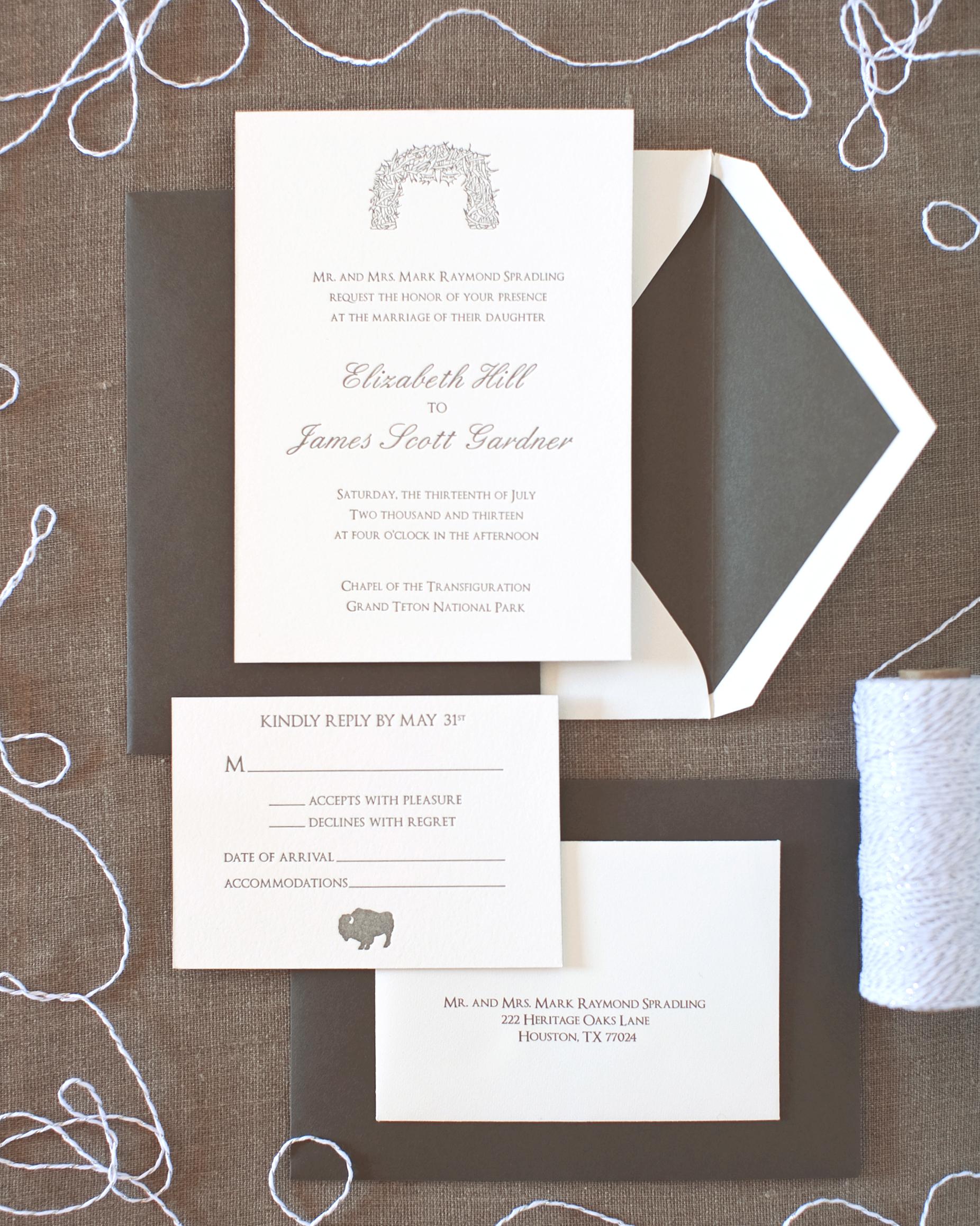elizabeth-scott-wedding-invite-0314.jpg