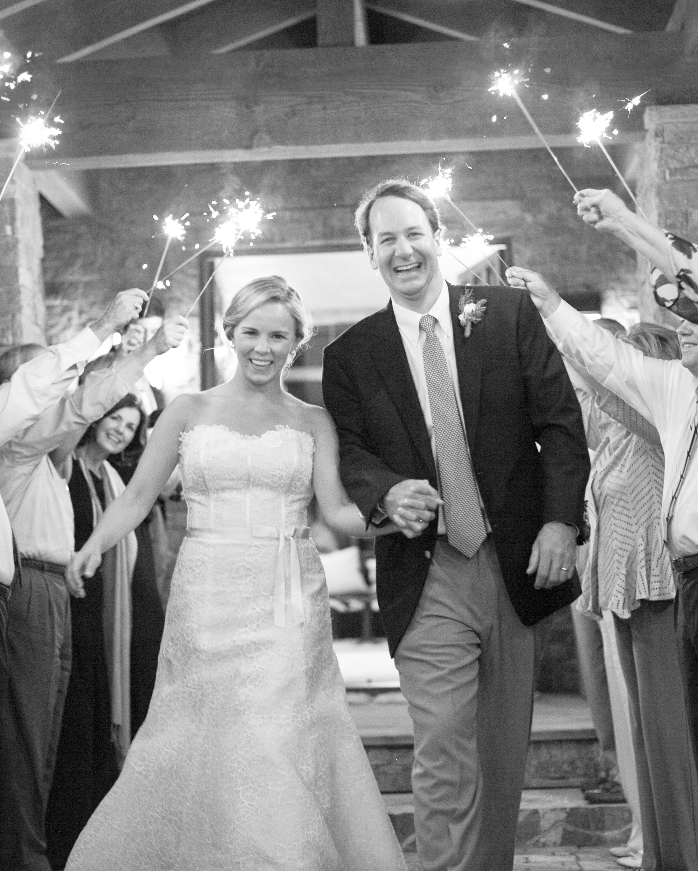 elizabeth-scott-wedding-sendoff-0314.jpg