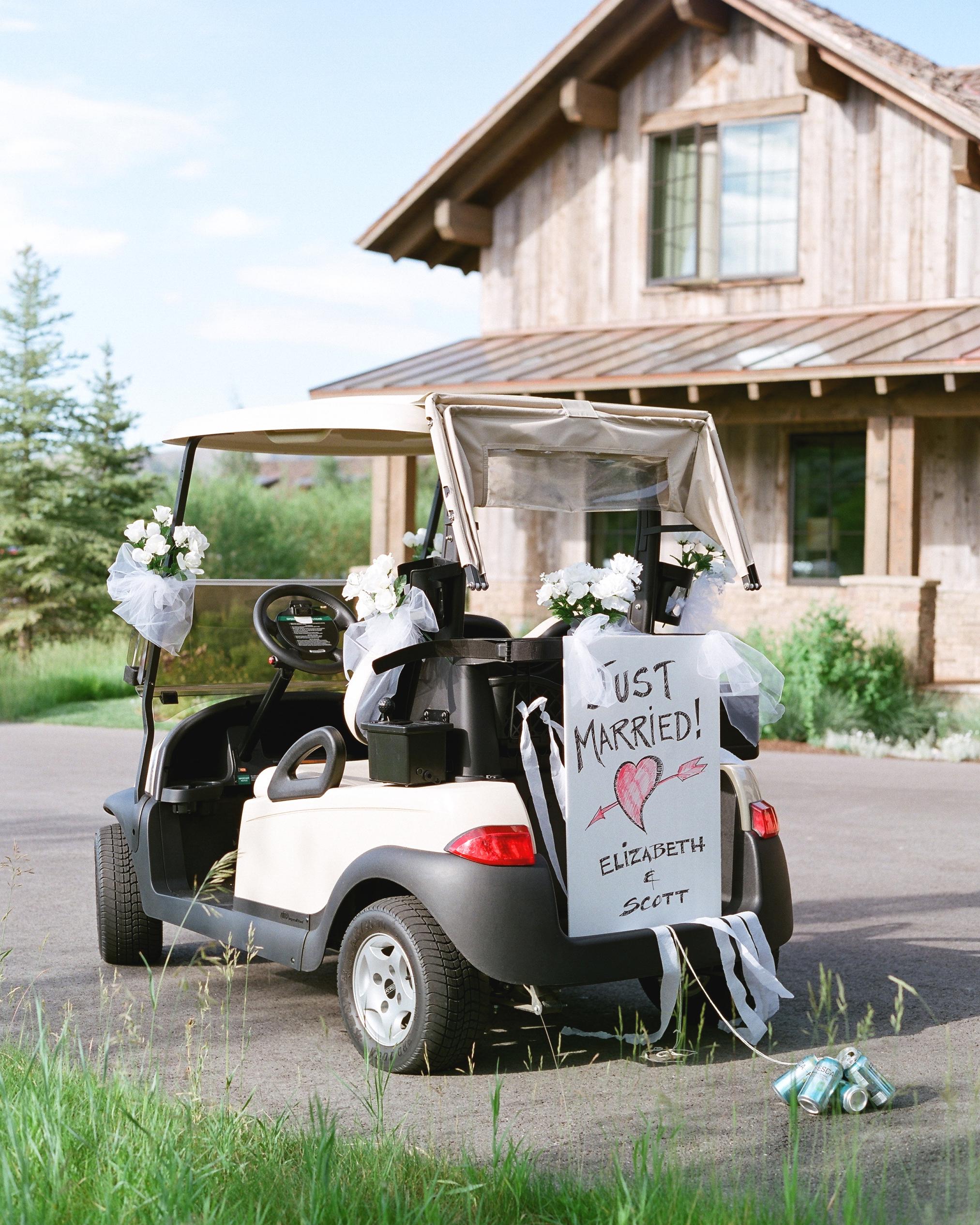 elizabeth-scott-wedding-cart-0314.jpg