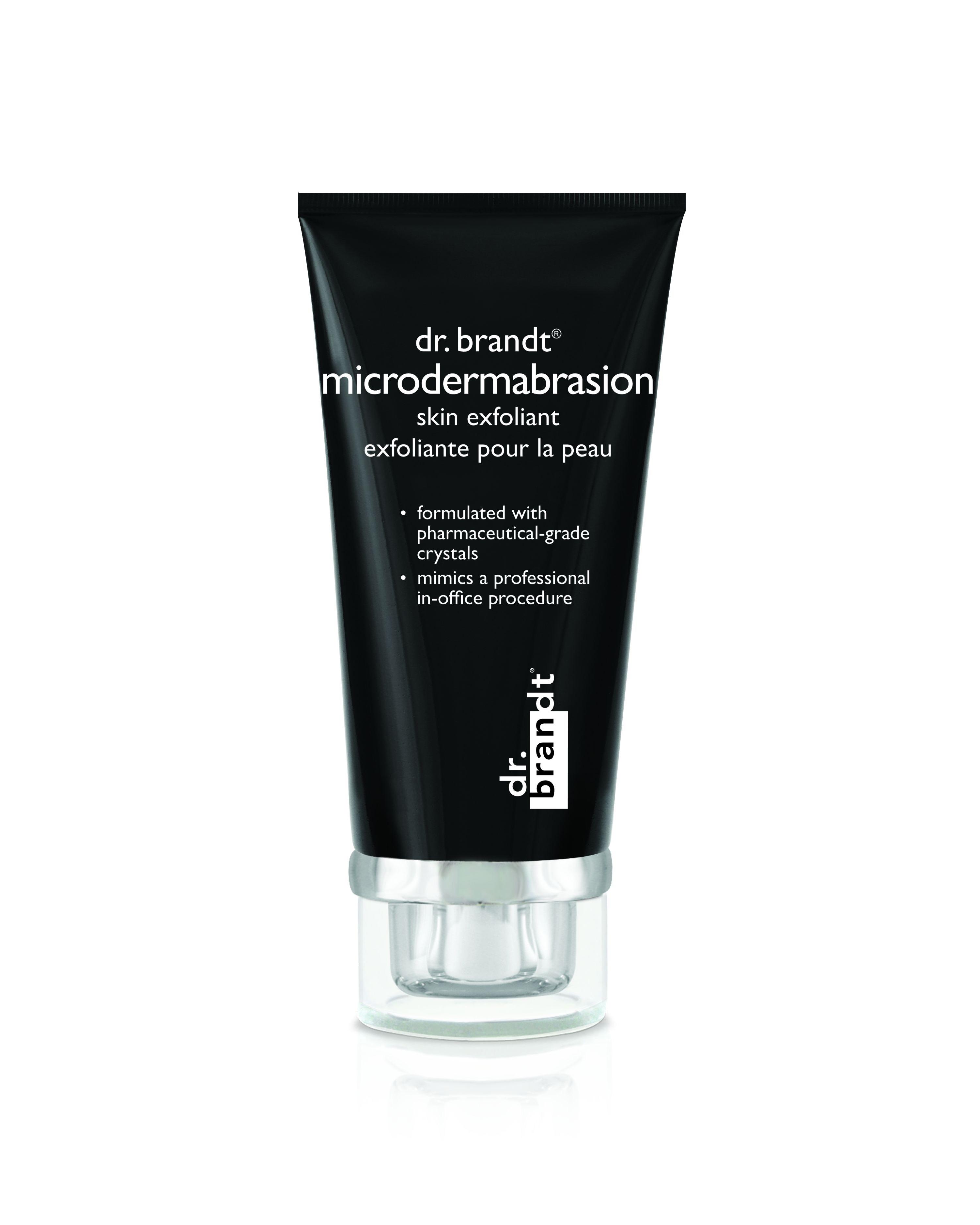 dr-brandt-microdermabrasion-skin-exfoliant-0314.jpg
