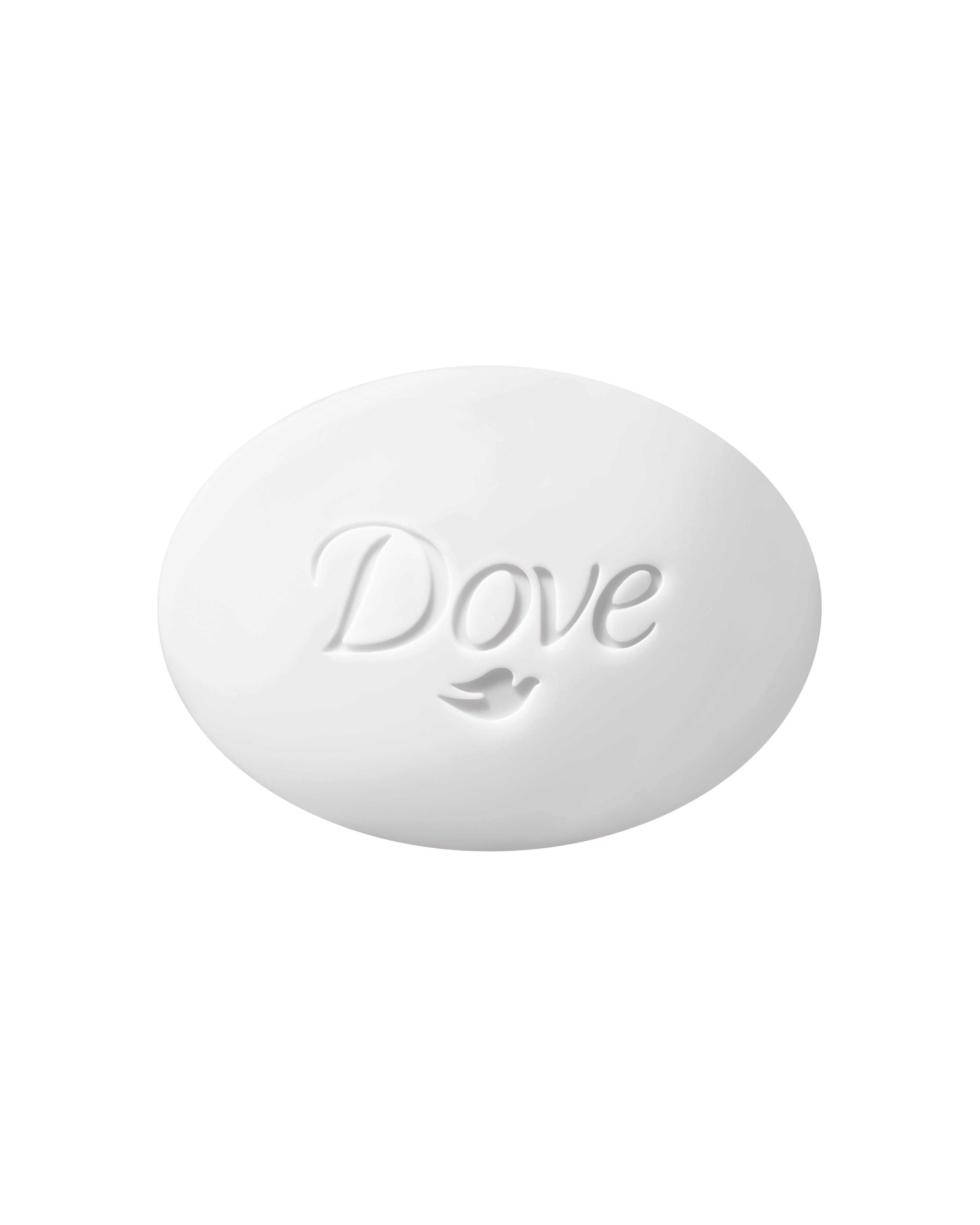 dove-beauty-bar-0314.jpg