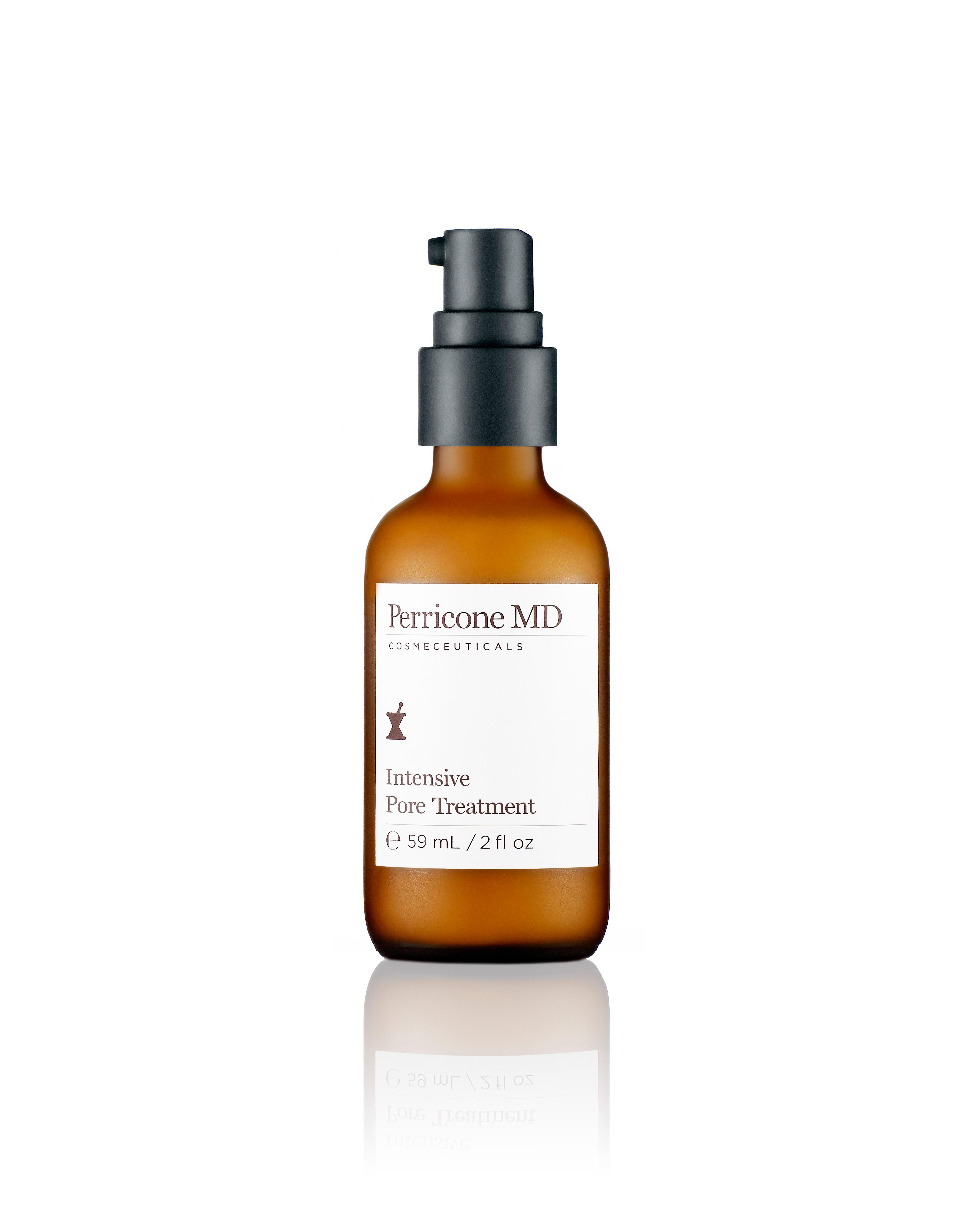 perricone-md-intensive-pore-treatment-0314.jpg