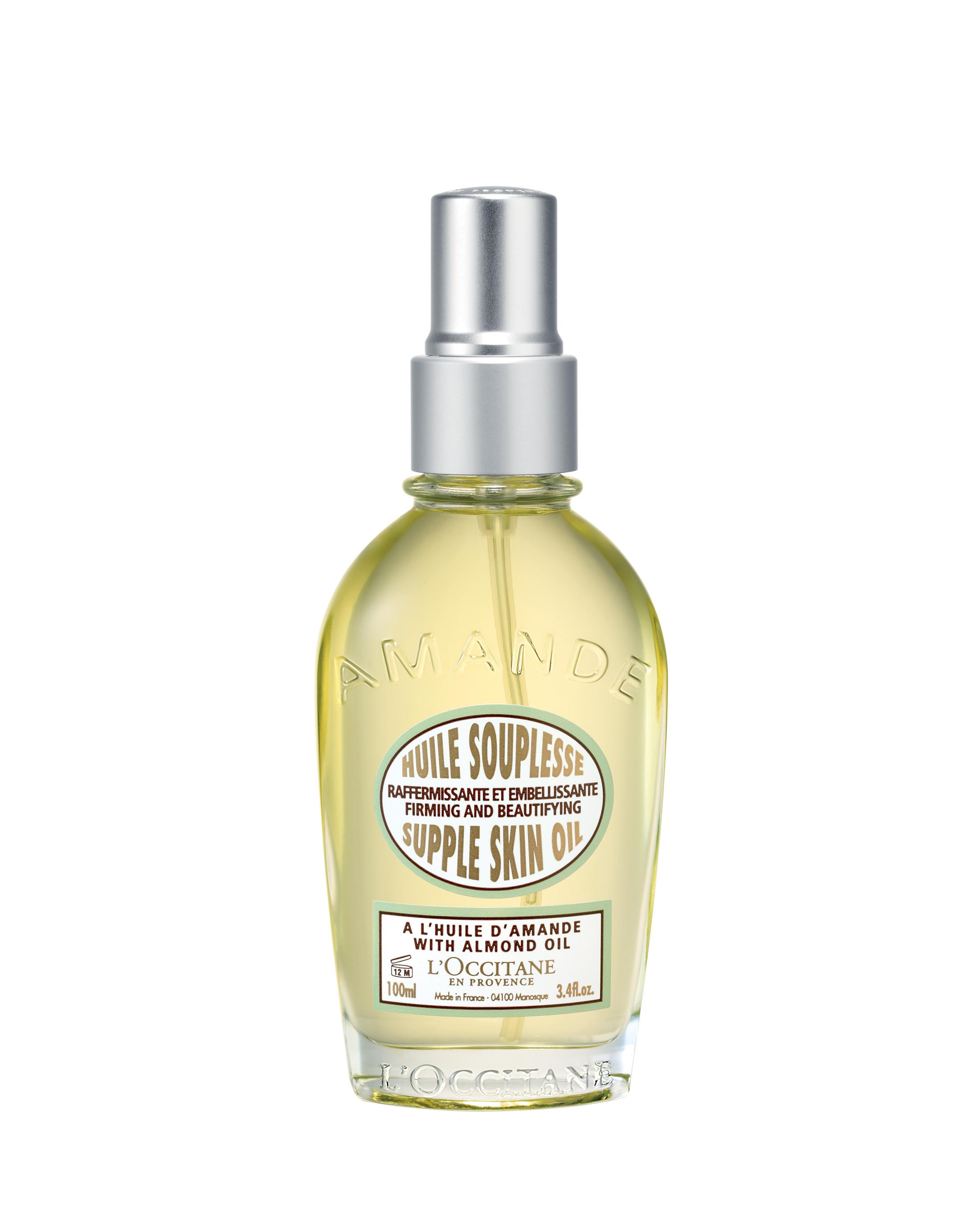 almond-supple-skin-oil-0314.jpeg