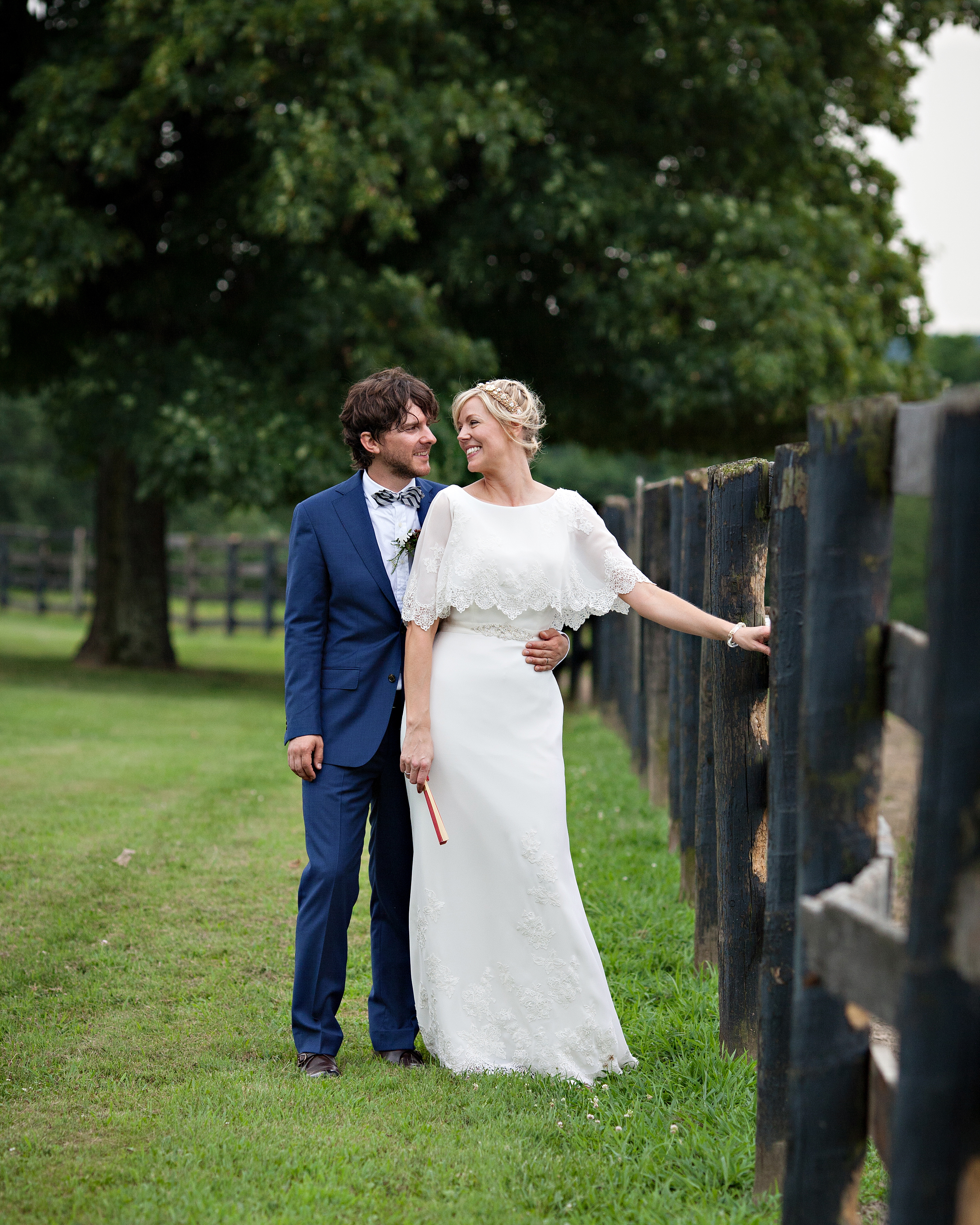 kristy-marc-wedding-portrait2-0414.jpg