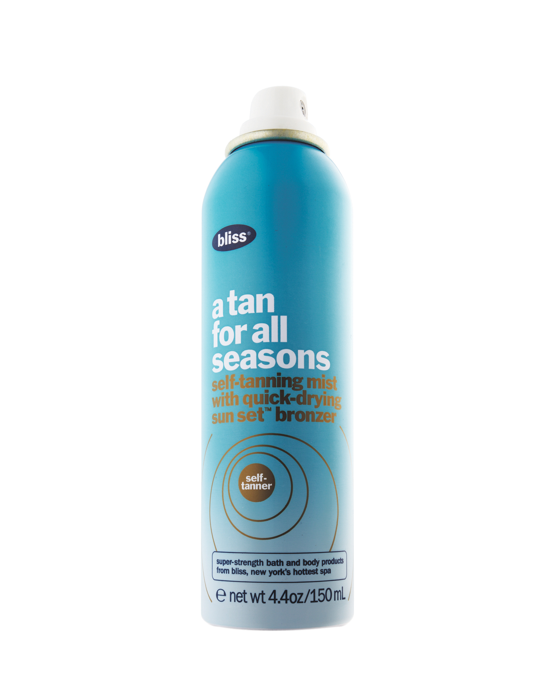 bliss-a-tan-for-all-seasons-0314.jpg