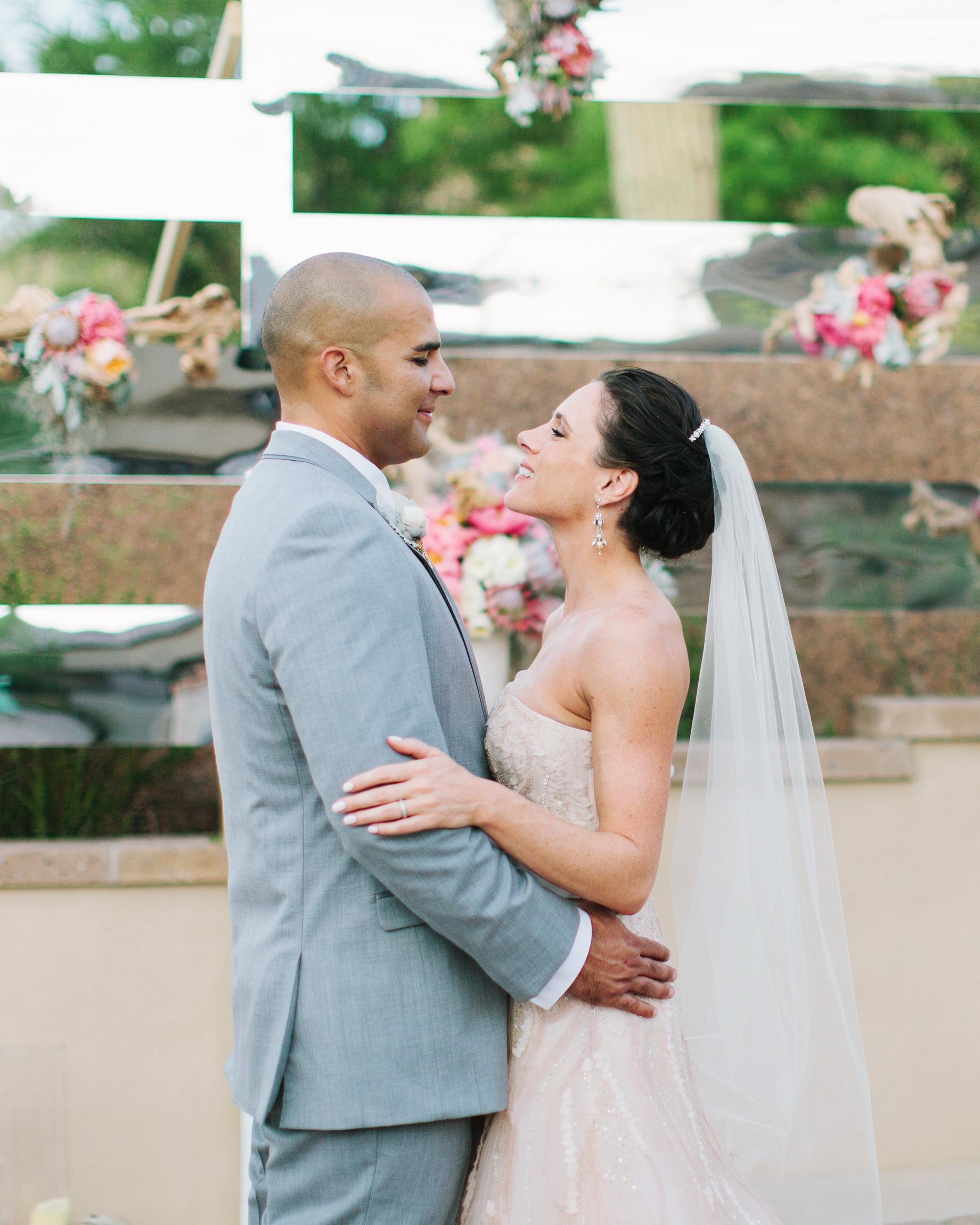 kari-charlie-wedding-couple5-0314.jpg