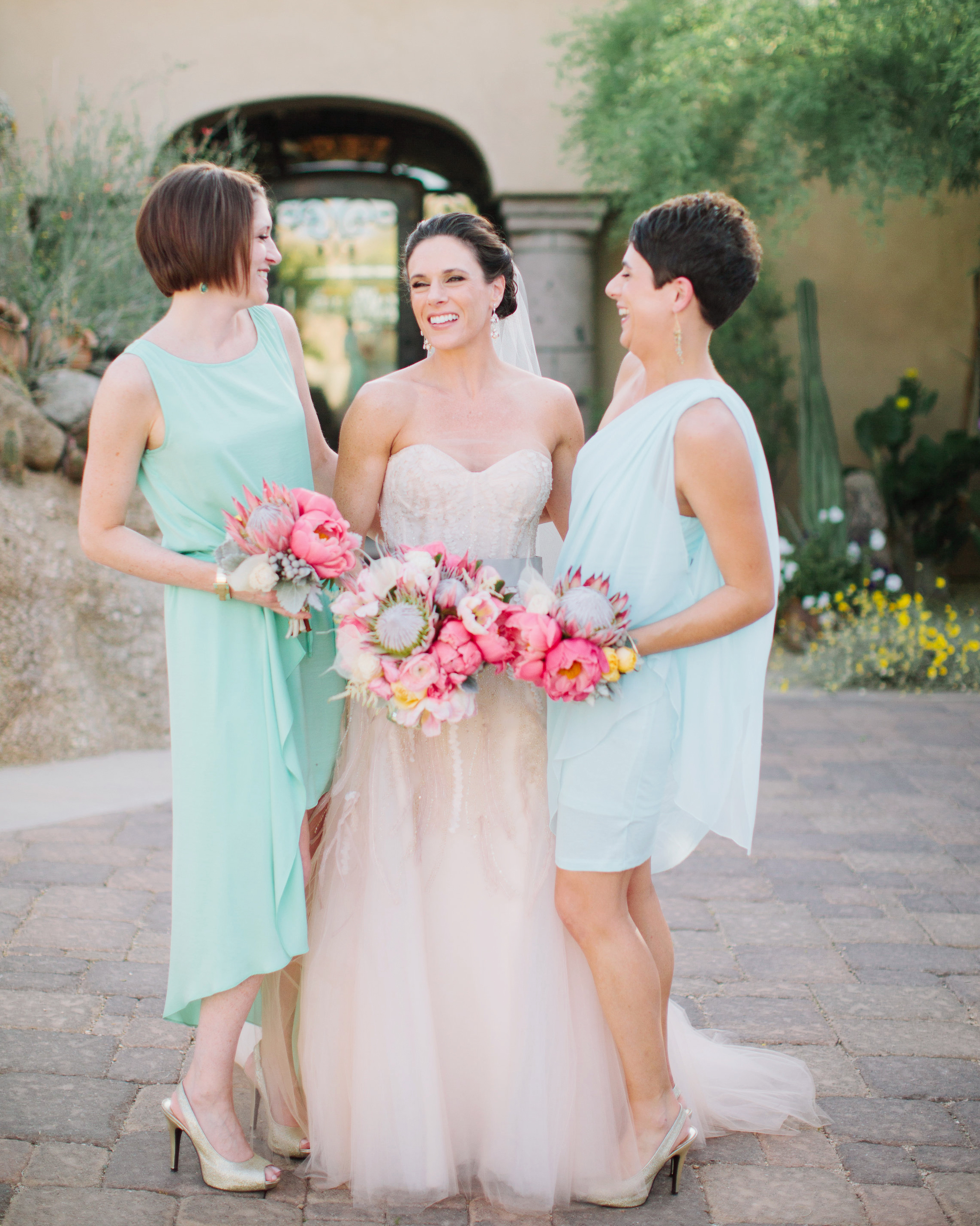 kari-charlie-wedding-bridesmaids-0314.jpg