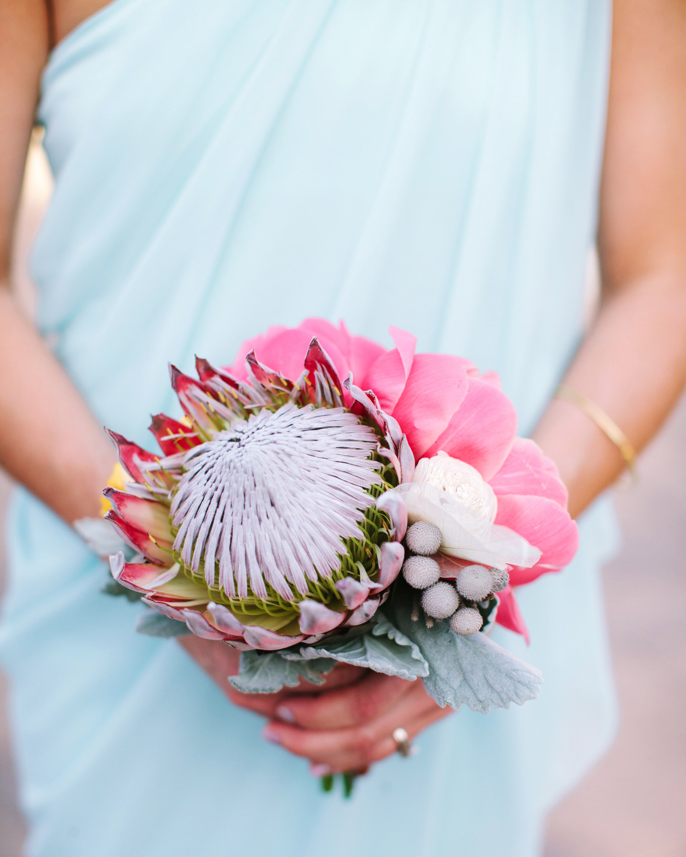 kari-charlie-wedding-bouquet3-0314.jpg