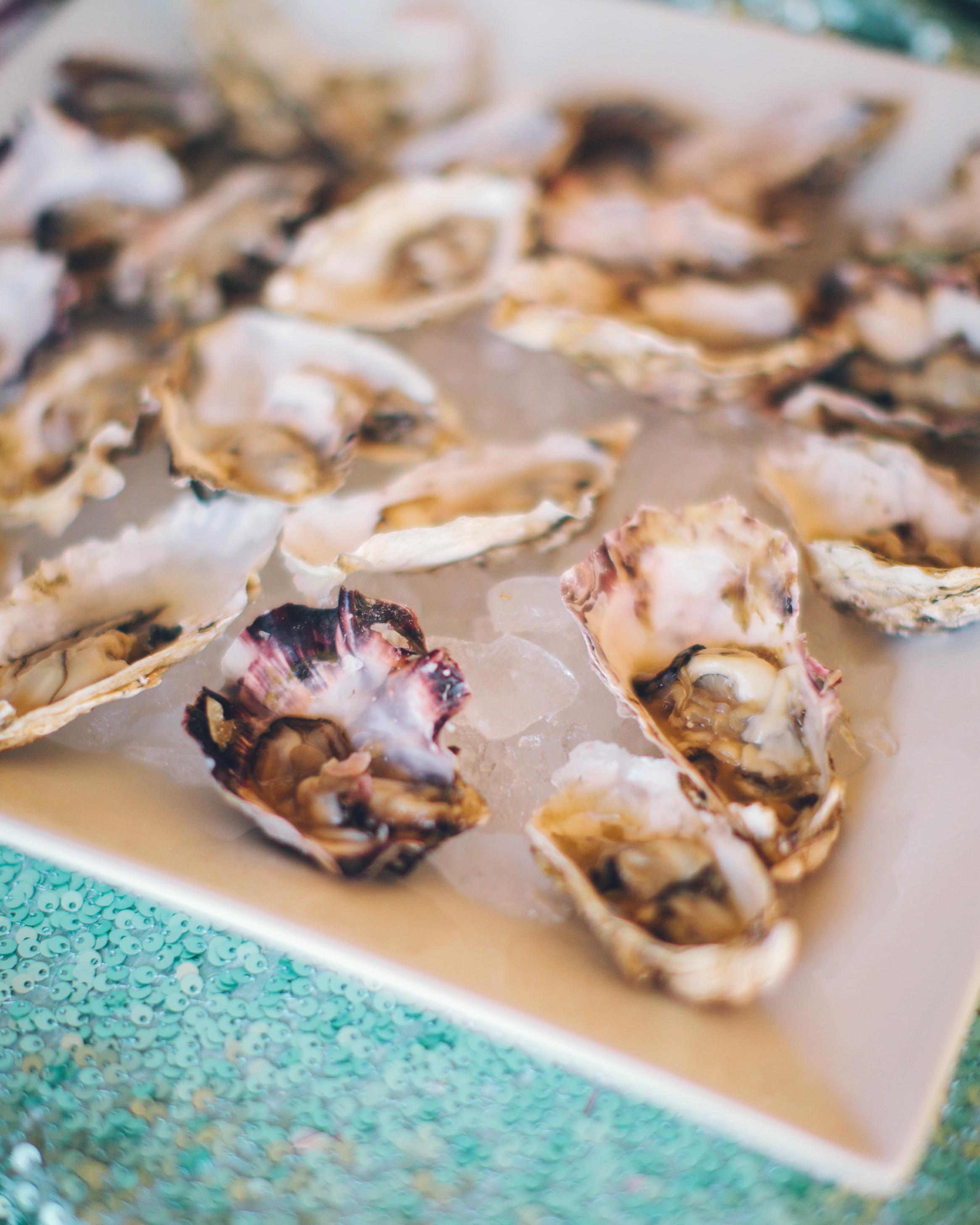 kari-charlie-wedding-food-0314.jpg