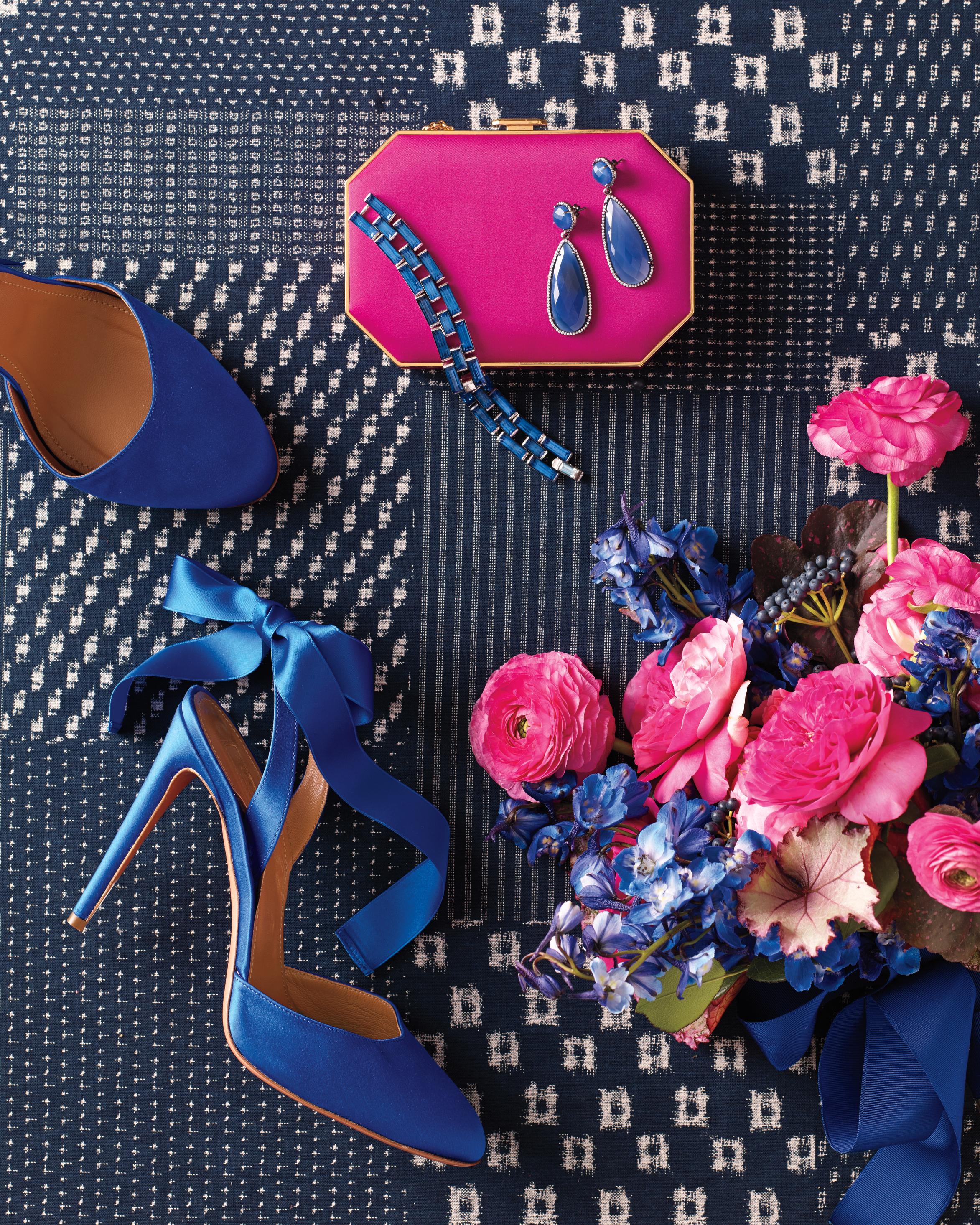 bridal-accessories544-mwd110739.jpg