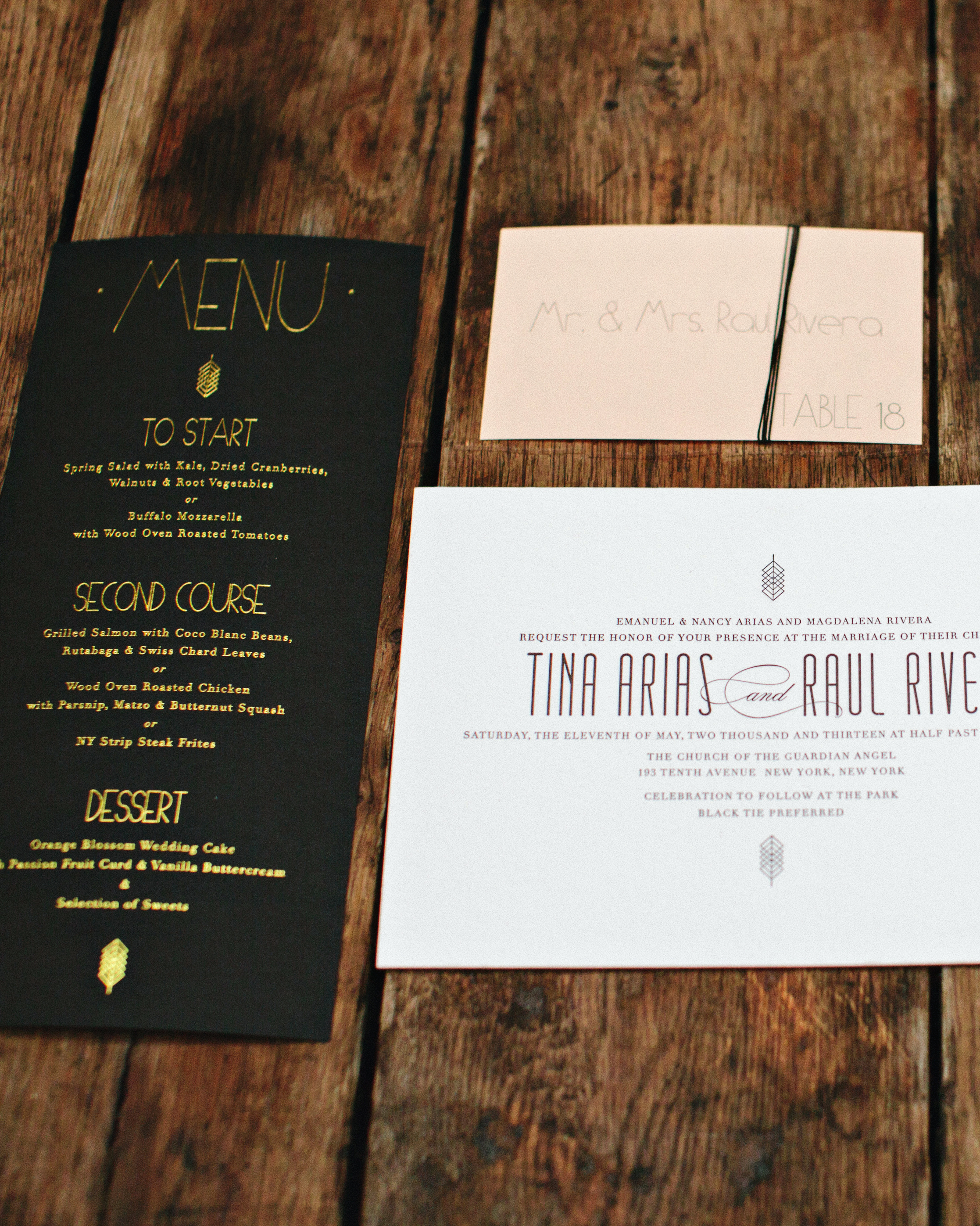 tina-raul-wedding-invite-0314.jpg