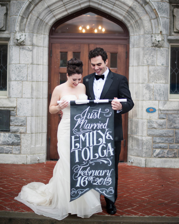 emily-tolga-wedding-portrait6-0314.jpg