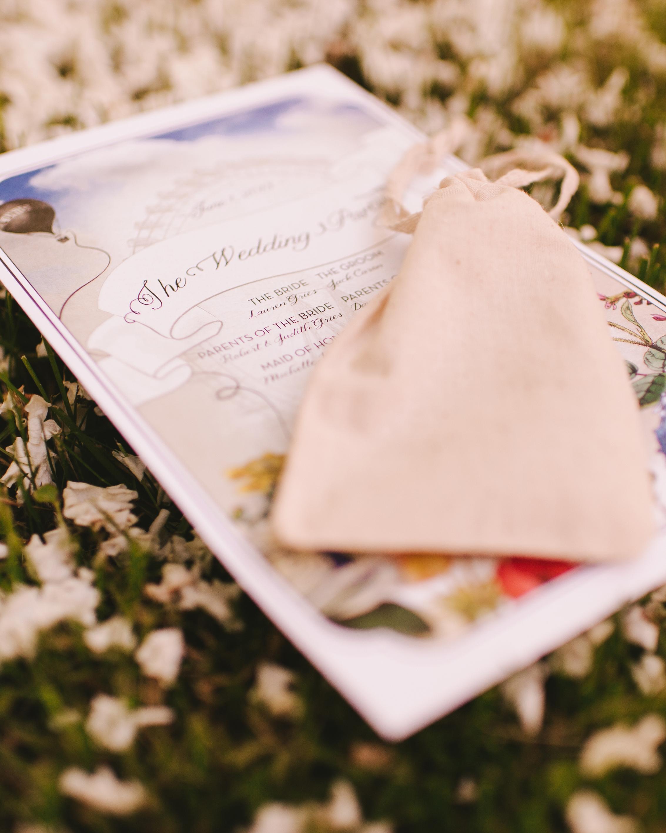 lauren-jack-wedding-program-0314.jpg